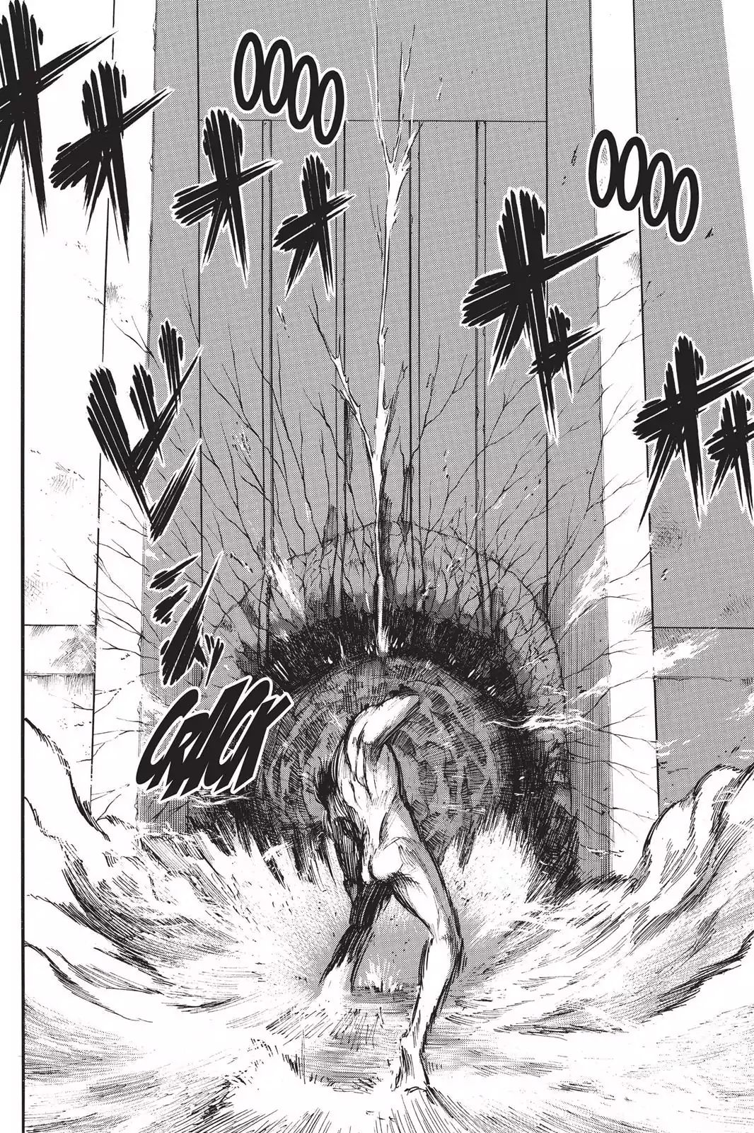 Attack on Titan Chapter 14  Online Free Manga Read Image 36