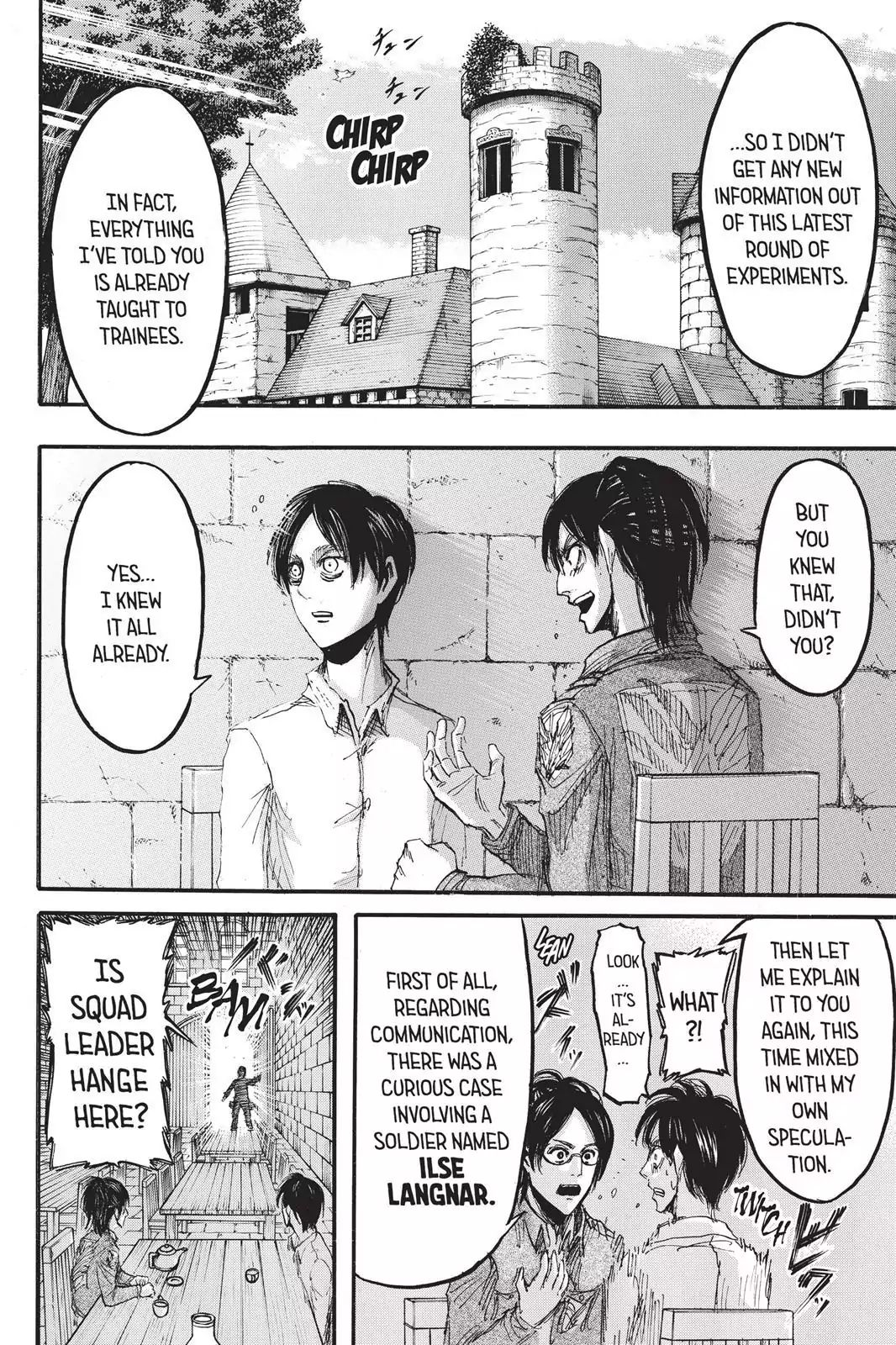 Attack on Titan Chapter 20  Online Free Manga Read Image 28