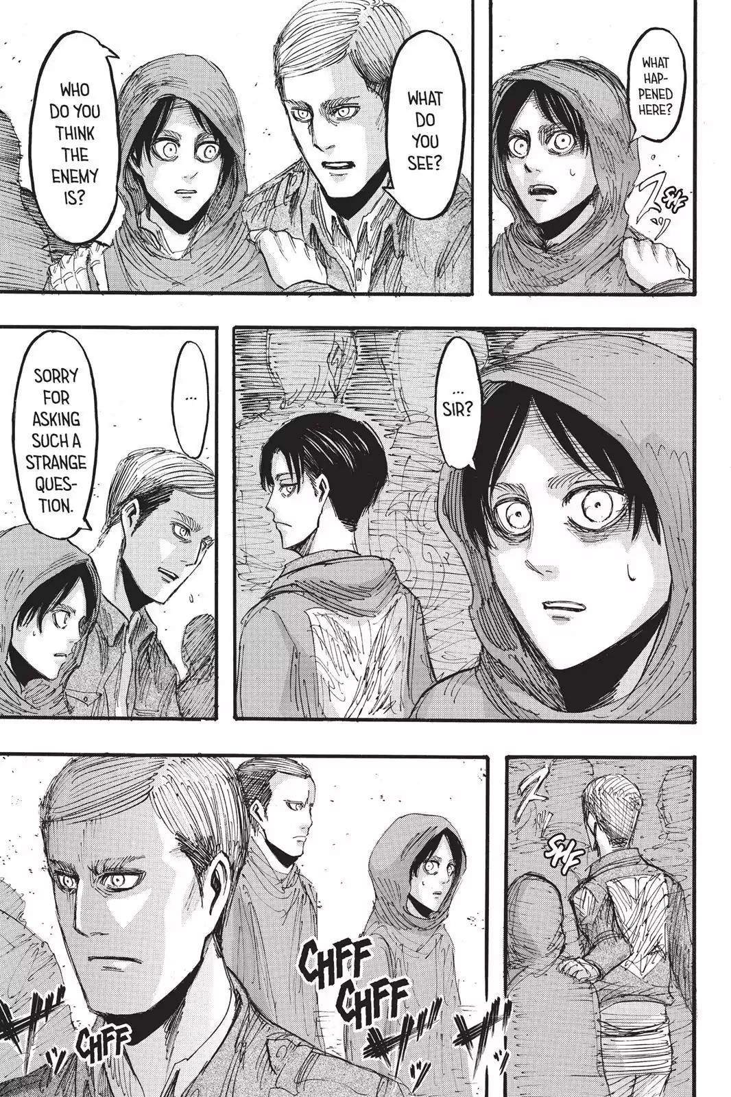 Attack on Titan Chapter 20  Online Free Manga Read Image 31