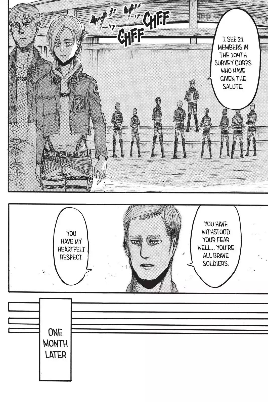 Attack on Titan Chapter 21  Online Free Manga Read Image 32