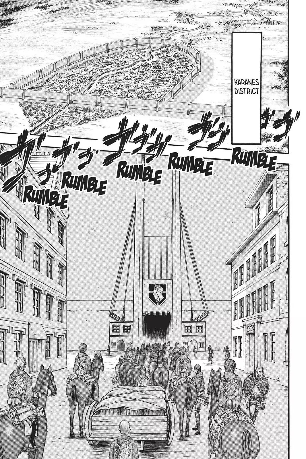 Attack on Titan Chapter 21  Online Free Manga Read Image 33