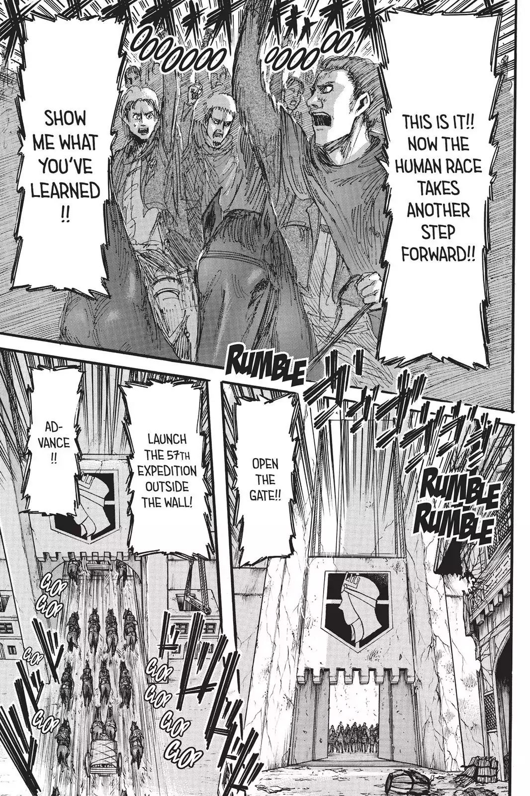 Attack on Titan Chapter 21  Online Free Manga Read Image 35