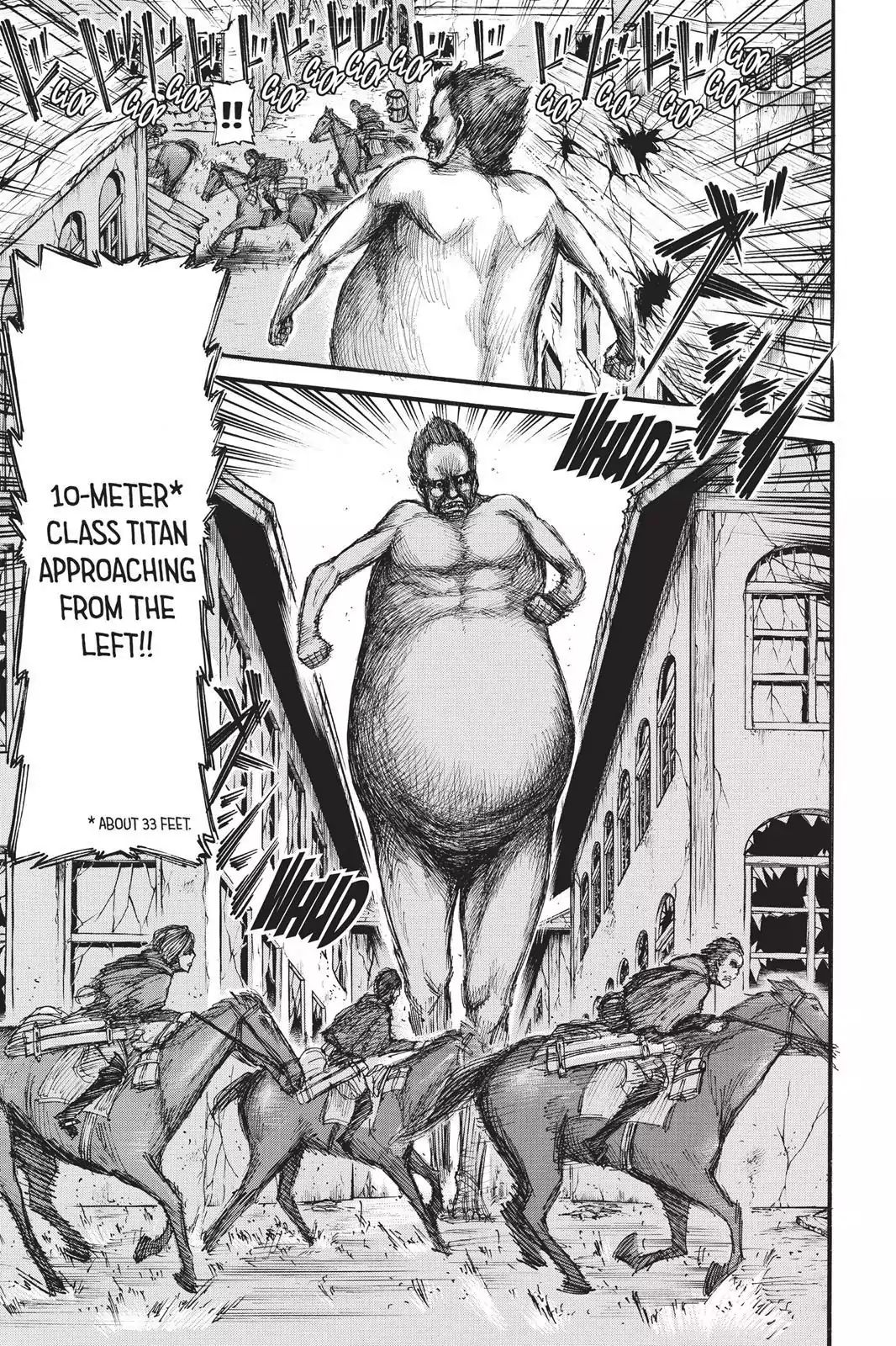Attack on Titan Chapter 21  Online Free Manga Read Image 37
