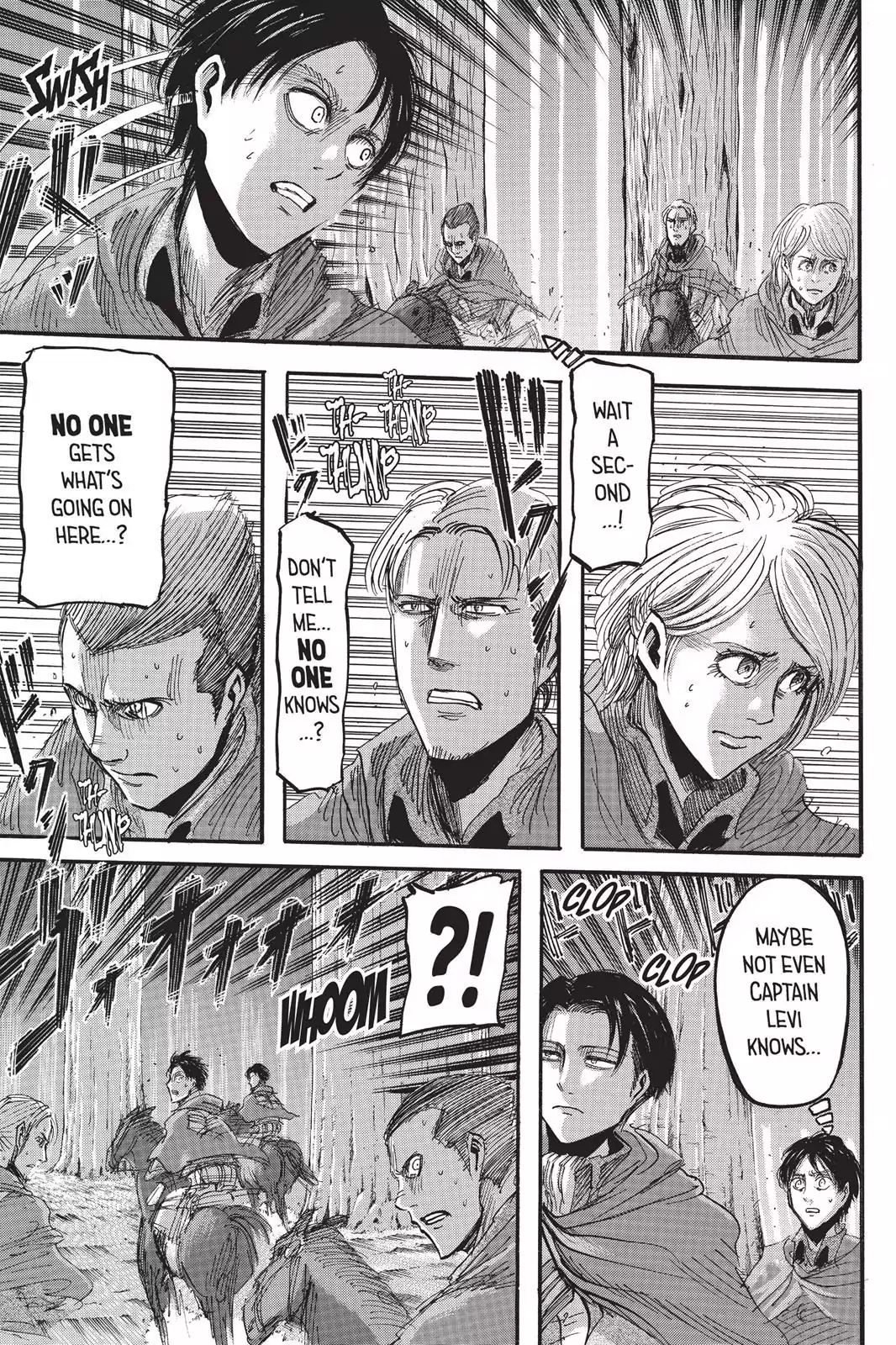 Attack on Titan Chapter 24  Online Free Manga Read Image 41
