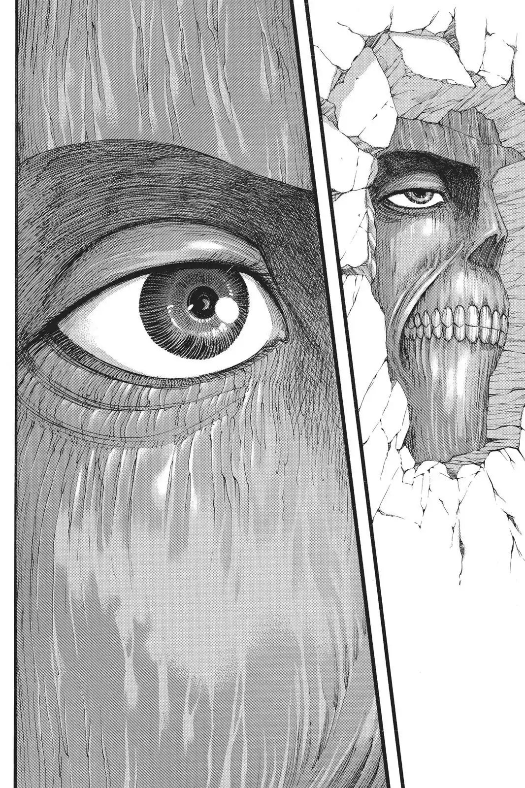 Attack on Titan Chapter 34  Online Free Manga Read Image 9