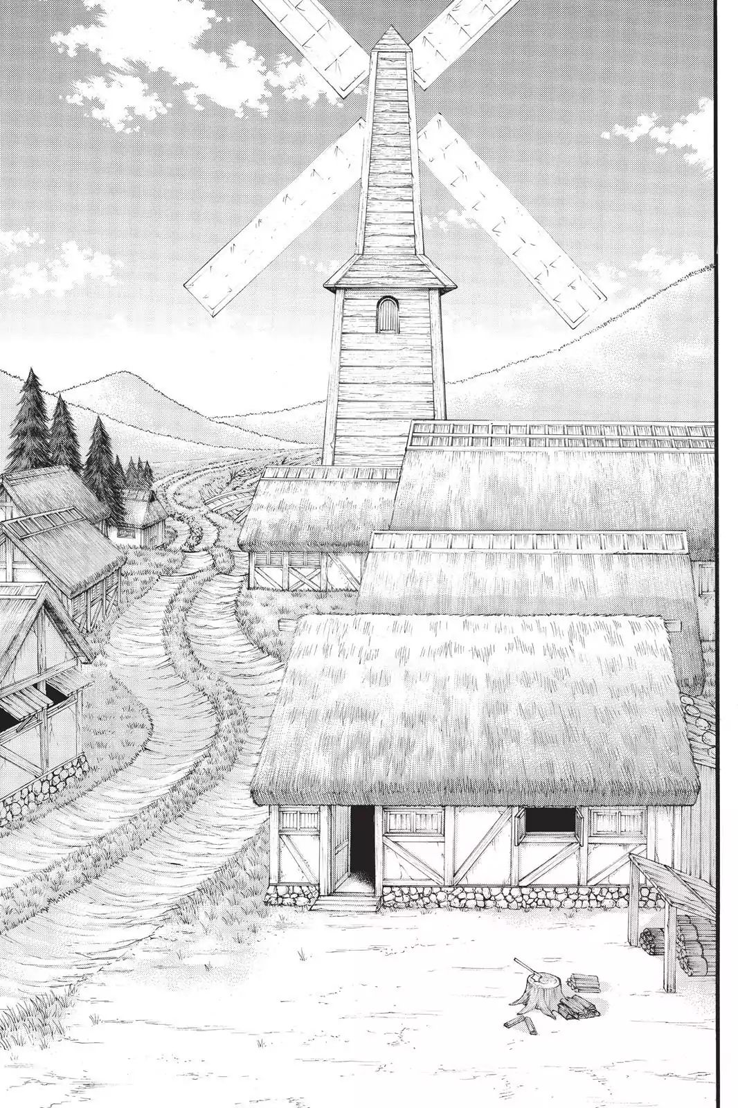 Attack on Titan Chapter 36  Online Free Manga Read Image 17