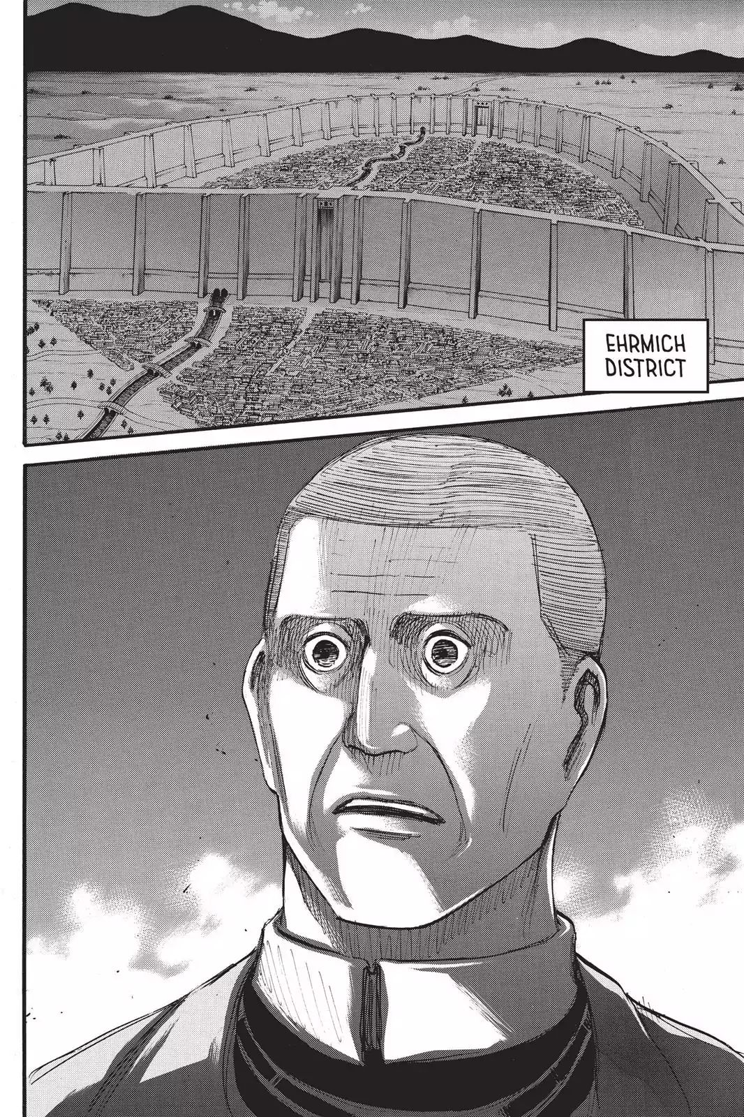 Attack on Titan Chapter 37  Online Free Manga Read Image 20