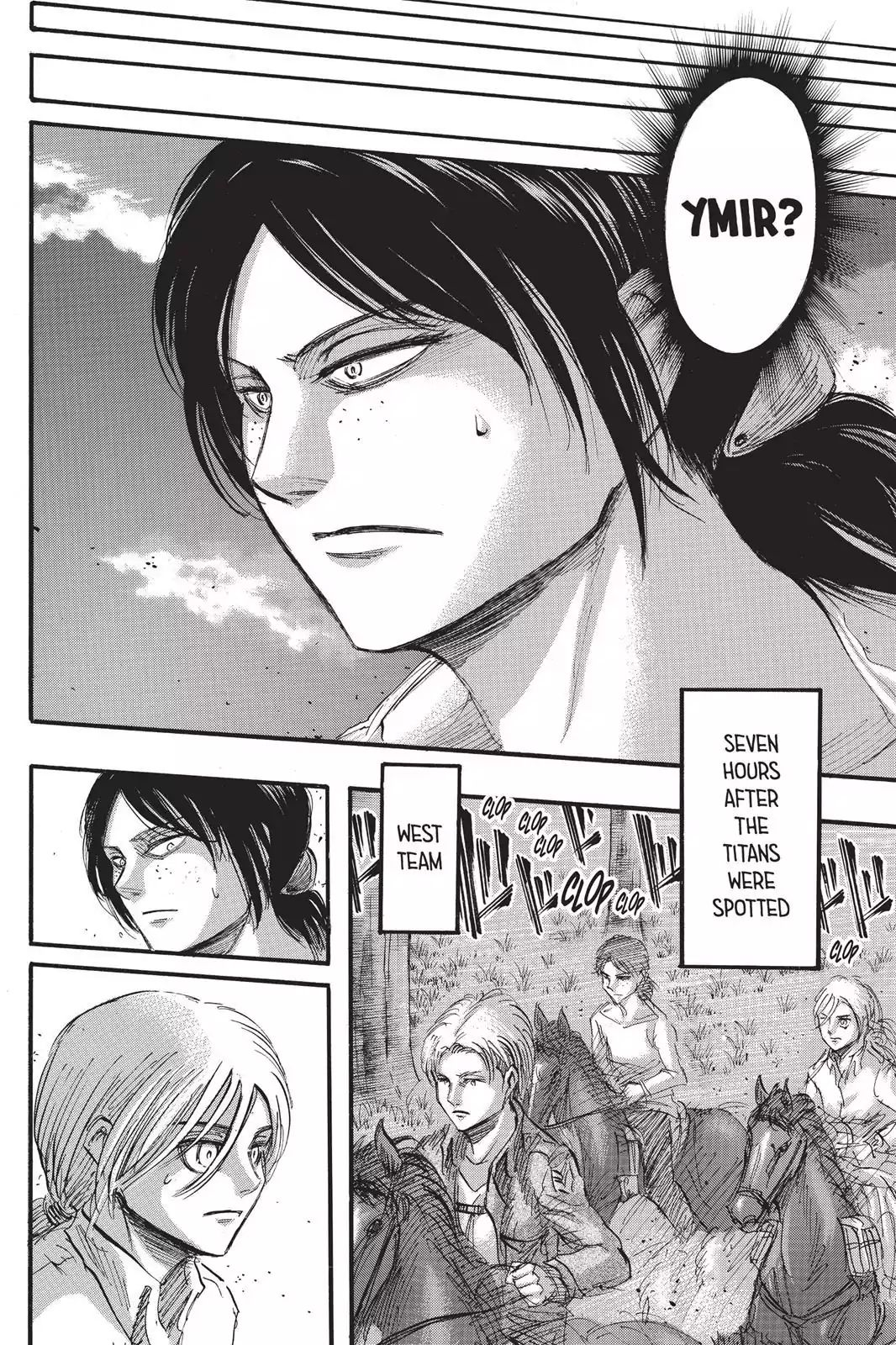 Attack on Titan Chapter 37  Online Free Manga Read Image 31