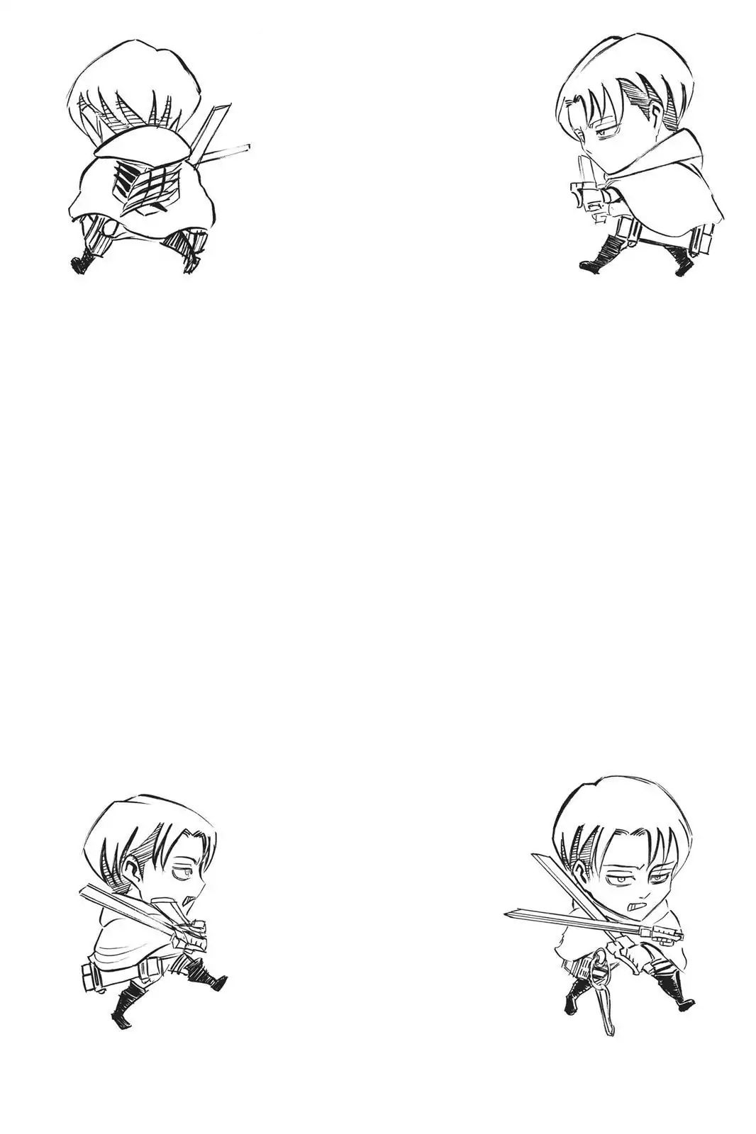 Attack on Titan Chapter 37  Online Free Manga Read Image 45