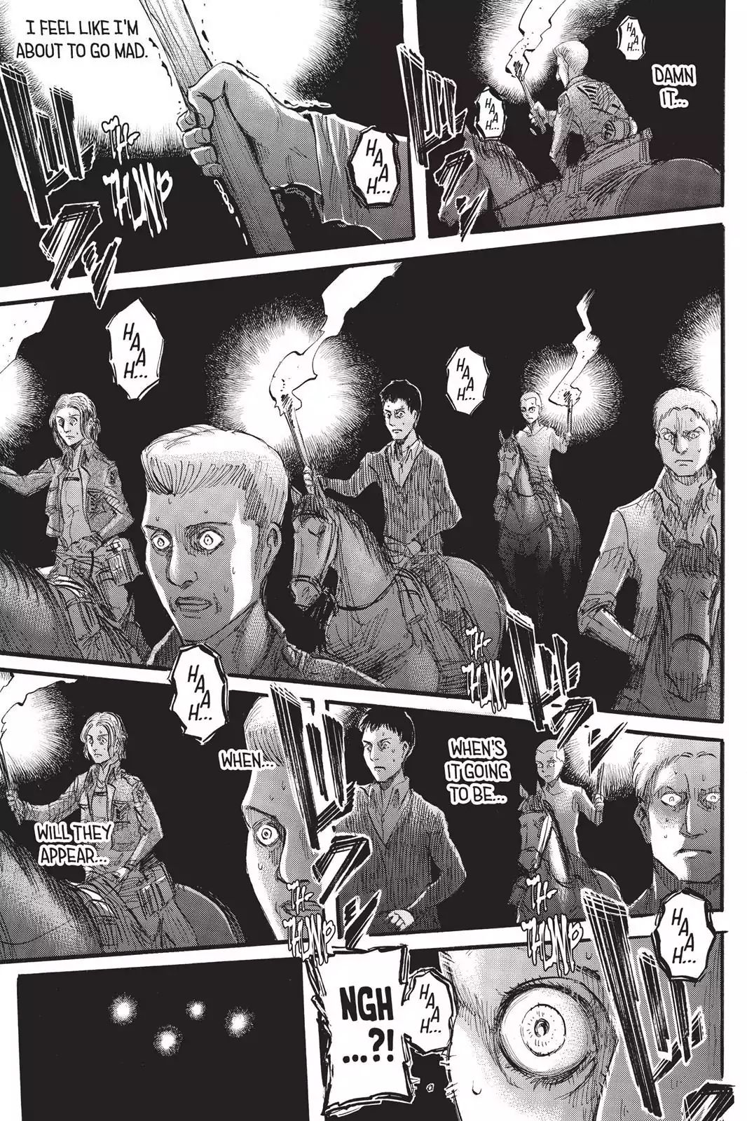 Attack on Titan Chapter 38  Online Free Manga Read Image 17