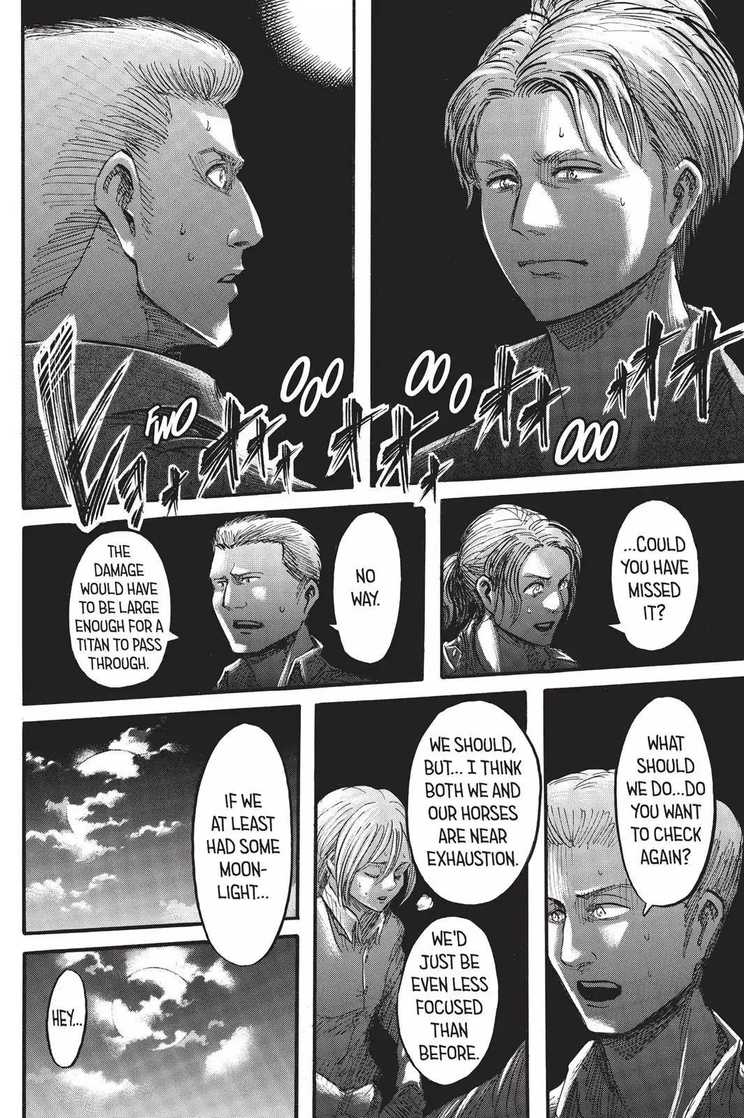 Attack on Titan Chapter 38  Online Free Manga Read Image 20