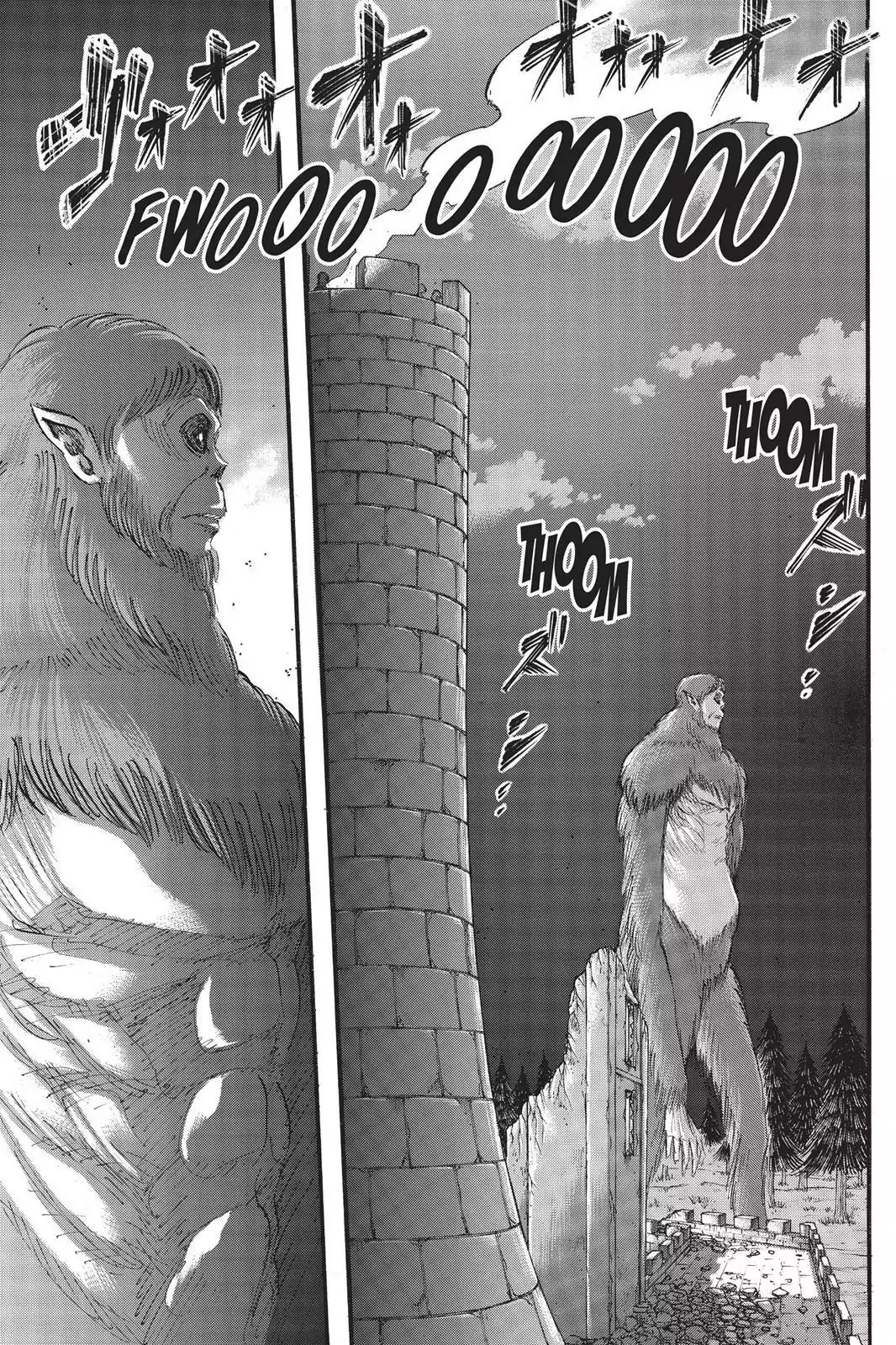 Attack on Titan Chapter 38  Online Free Manga Read Image 36