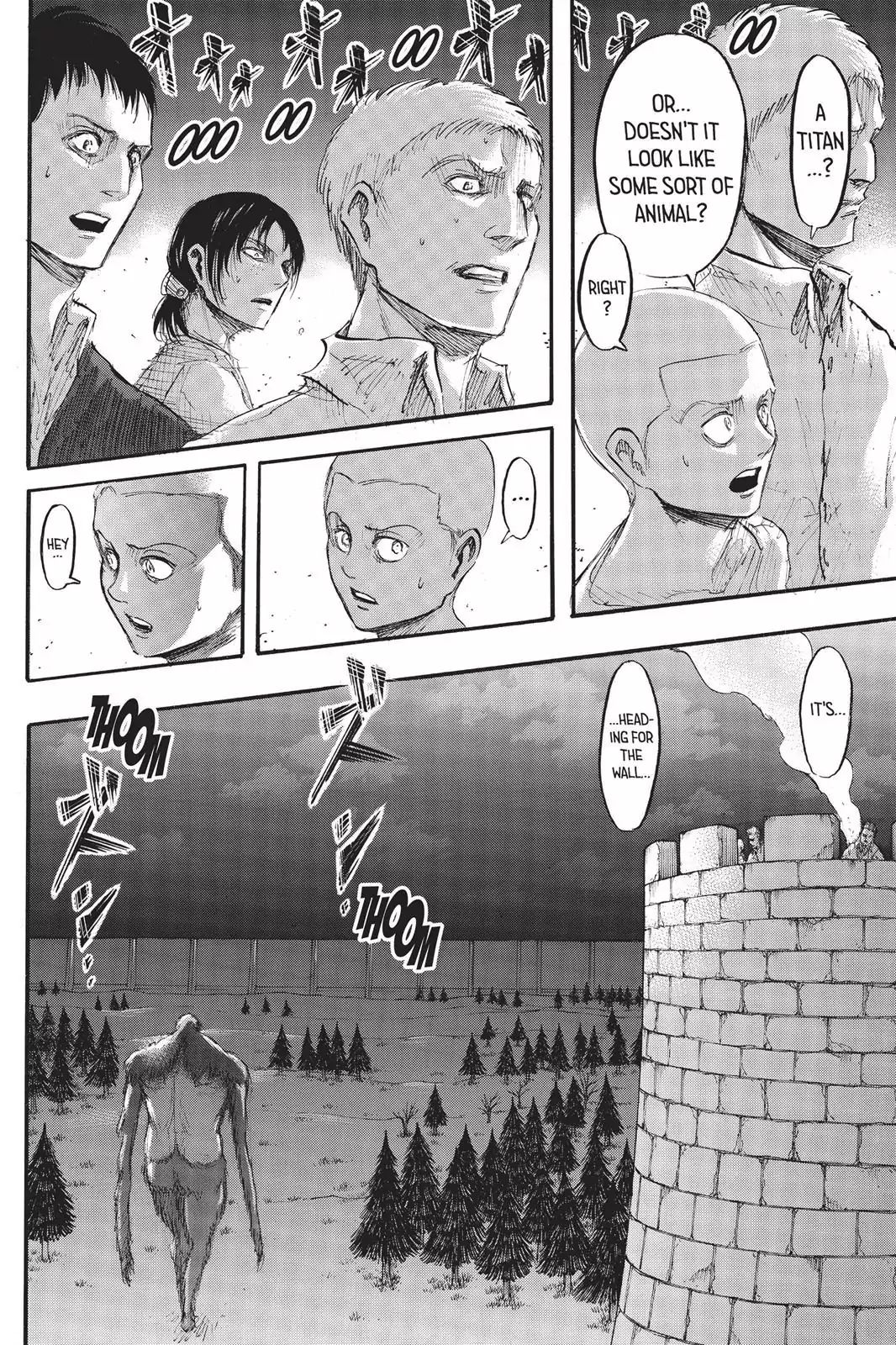 Attack on Titan Chapter 38  Online Free Manga Read Image 37