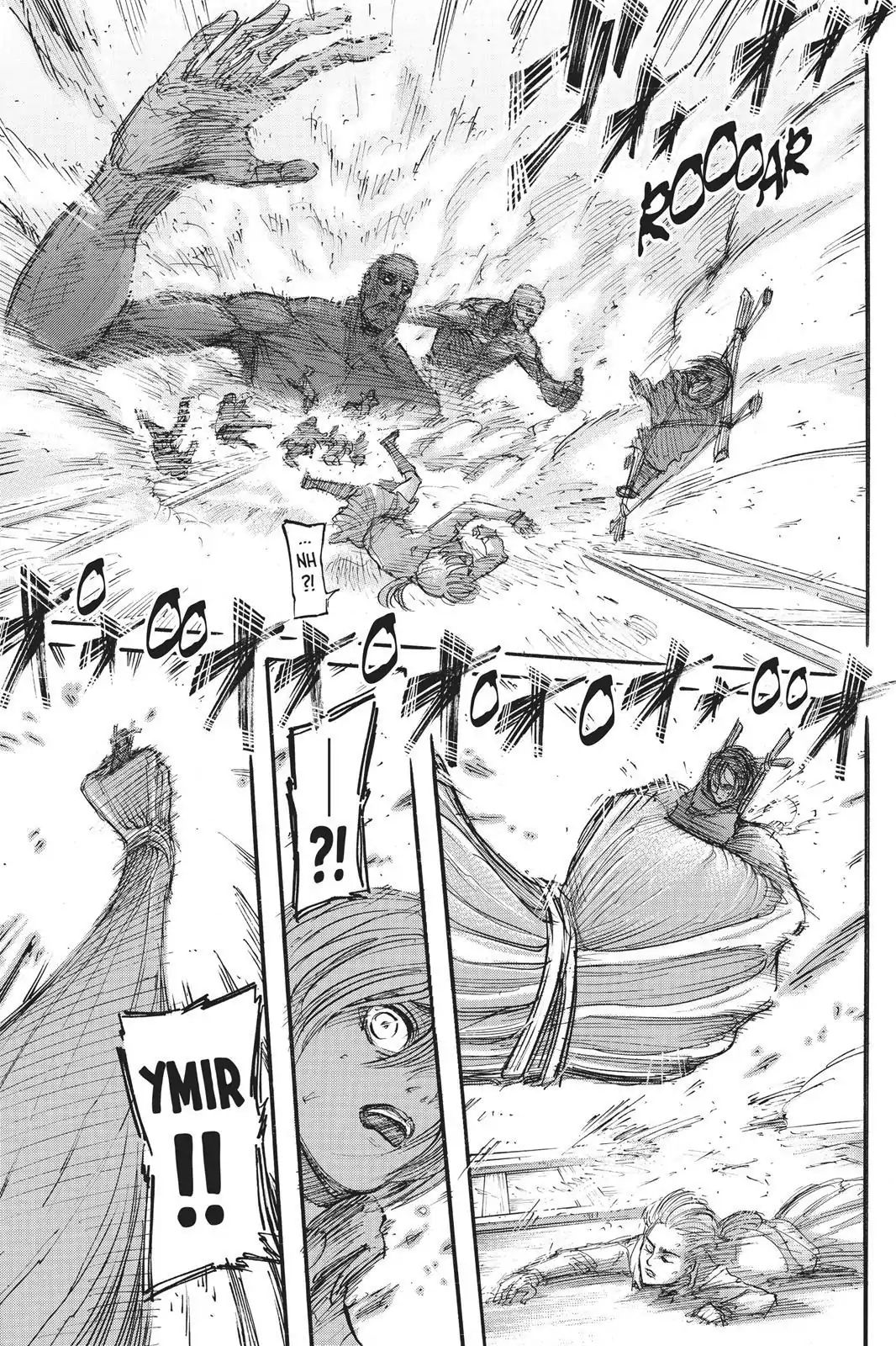 Attack on Titan Chapter 42  Online Free Manga Read Image 37