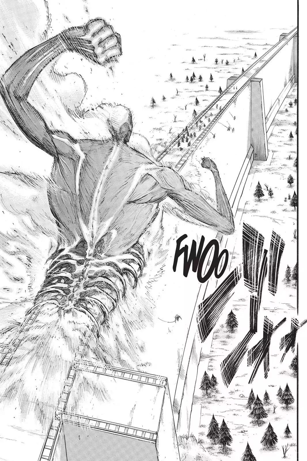 Attack on Titan Chapter 43  Online Free Manga Read Image 11