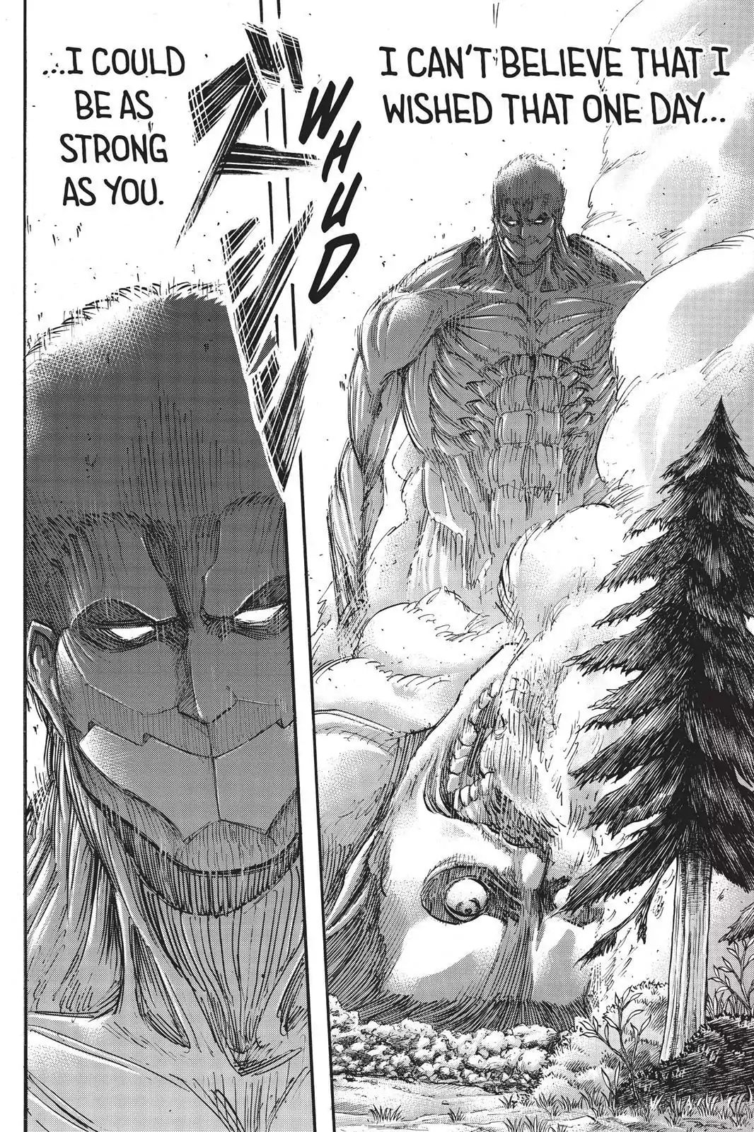 Attack on Titan Chapter 43  Online Free Manga Read Image 34