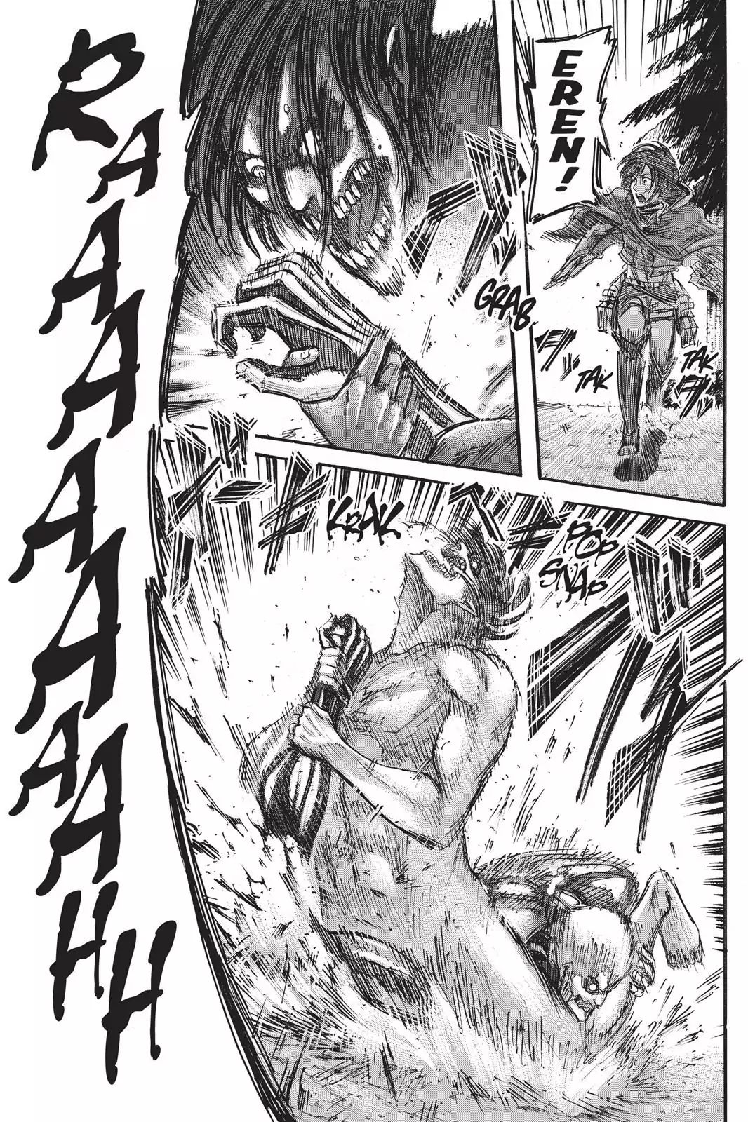 Attack on Titan Chapter 44  Online Free Manga Read Image 21