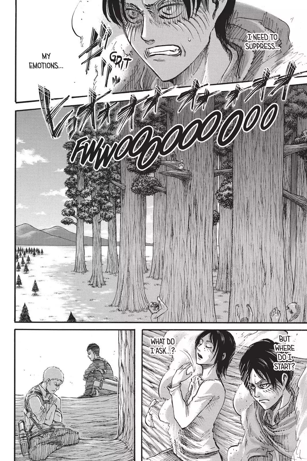 Attack on Titan Chapter 46  Online Free Manga Read Image 16