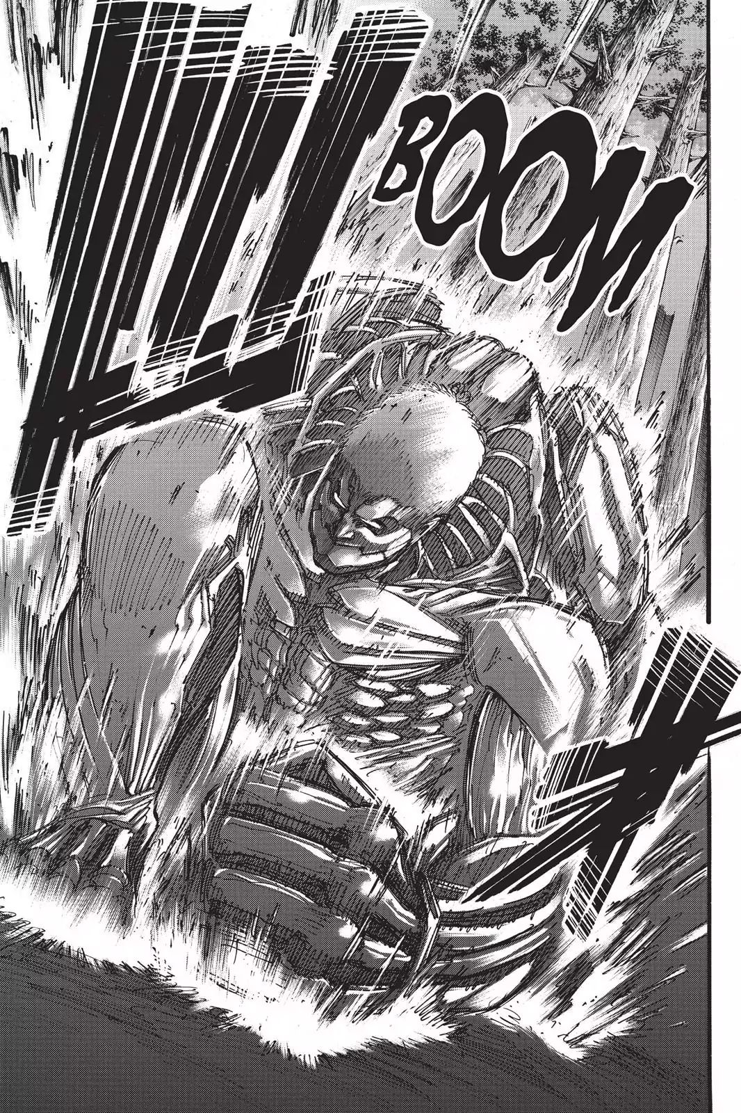 Attack on Titan Chapter 47  Online Free Manga Read Image 21