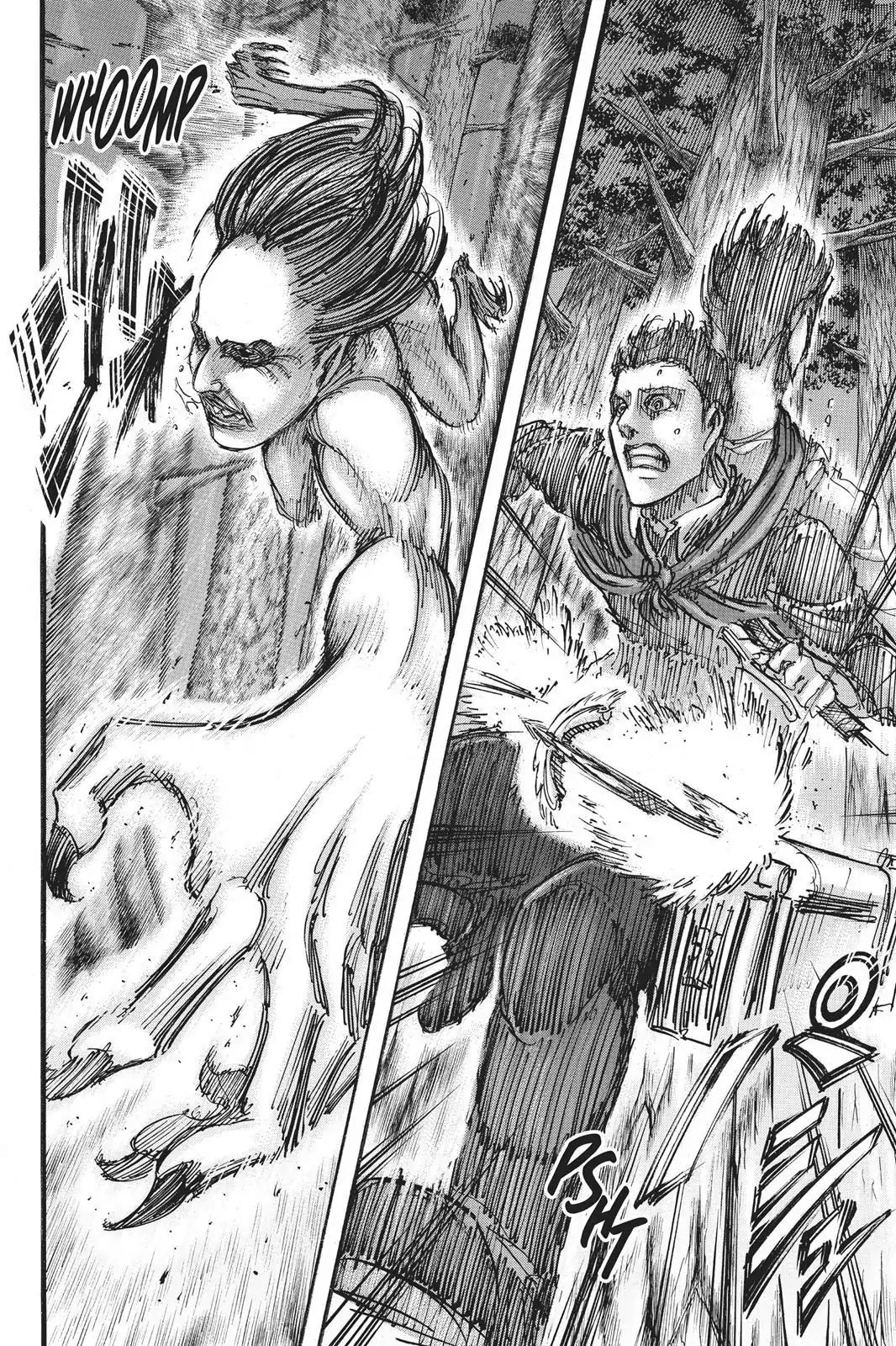 Attack on Titan Chapter 47  Online Free Manga Read Image 22