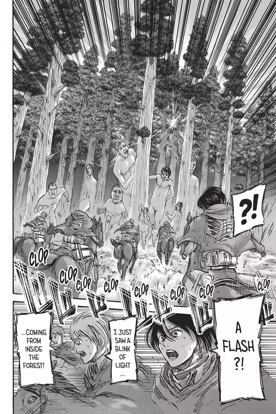 Attack on Titan Chapter 47  Online Free Manga Read Image 30