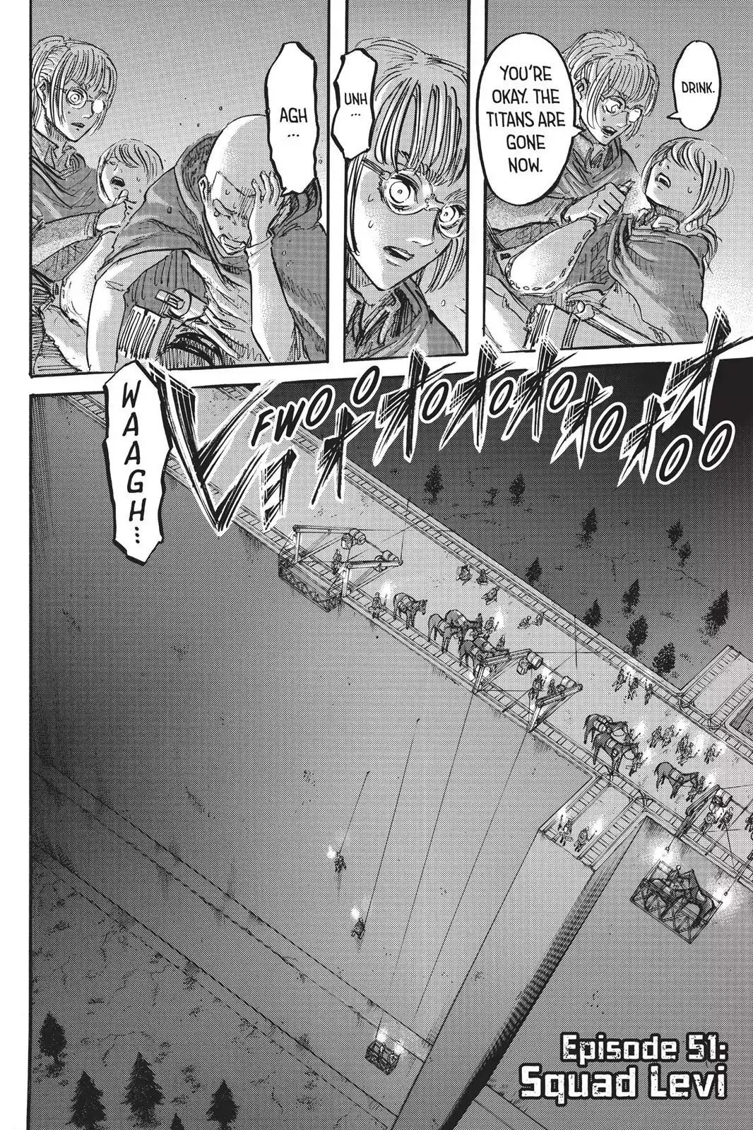 Attack on Titan Chapter 51  Online Free Manga Read Image 7