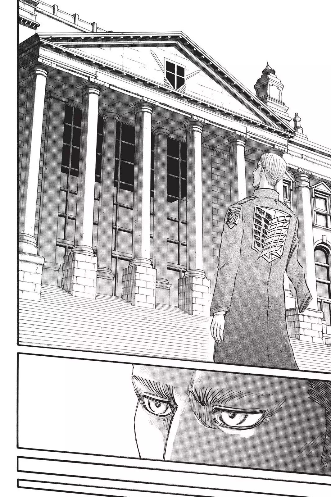 Attack on Titan Chapter 53  Online Free Manga Read Image 30