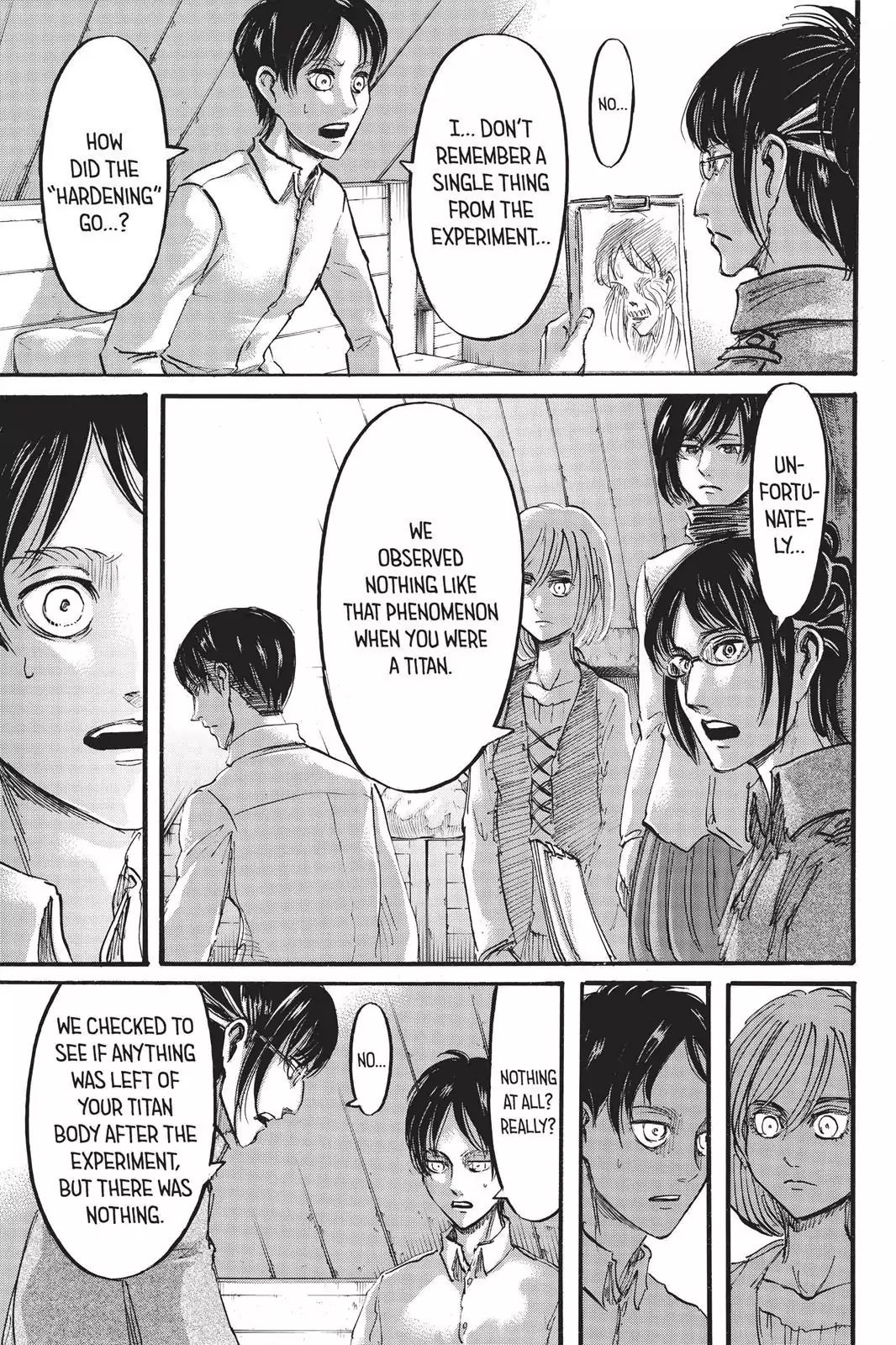 Attack on Titan Chapter 53  Online Free Manga Read Image 9