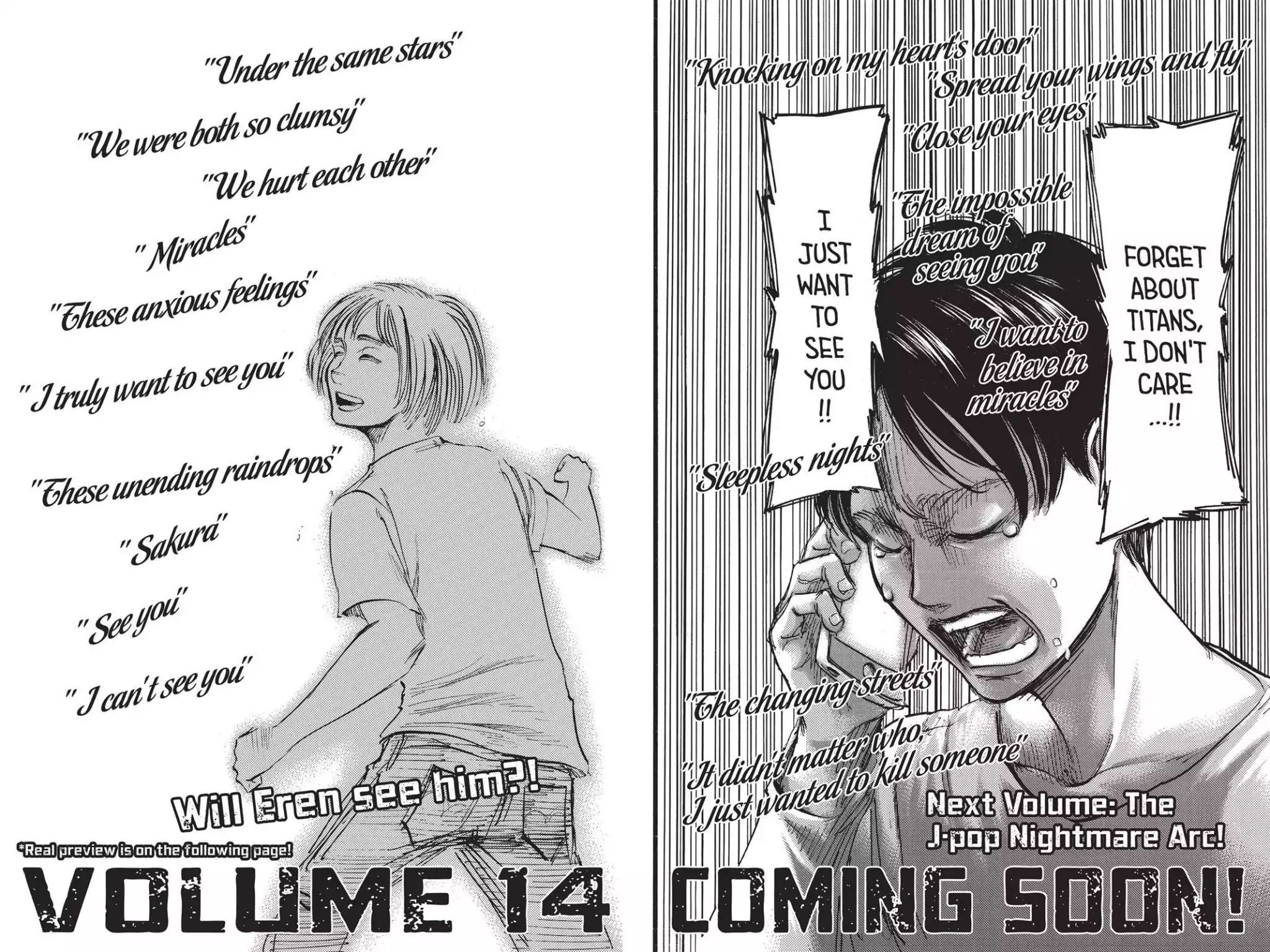 Attack on Titan Chapter 54  Online Free Manga Read Image 42