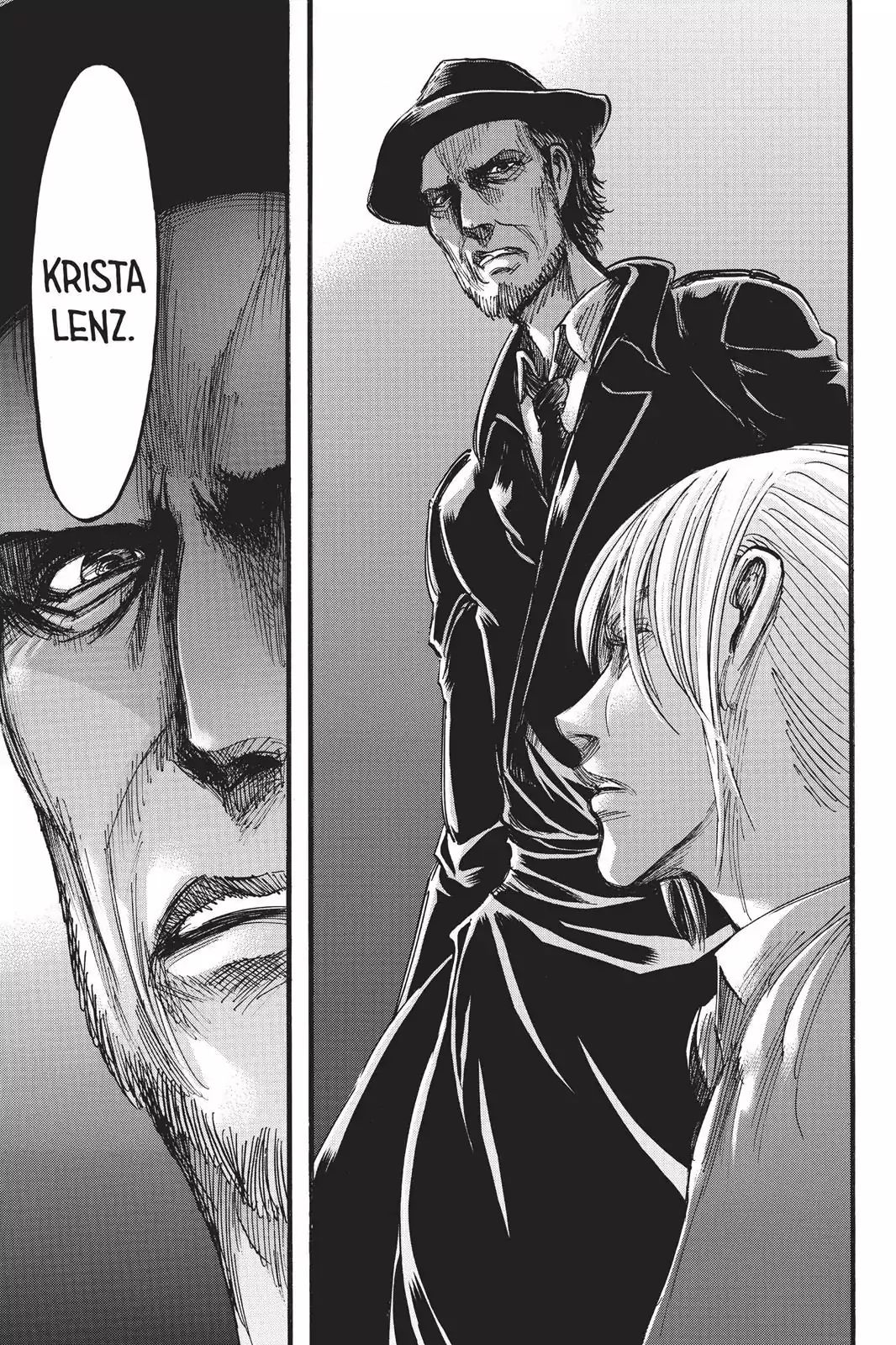 Attack on Titan Chapter 56  Online Free Manga Read Image 37