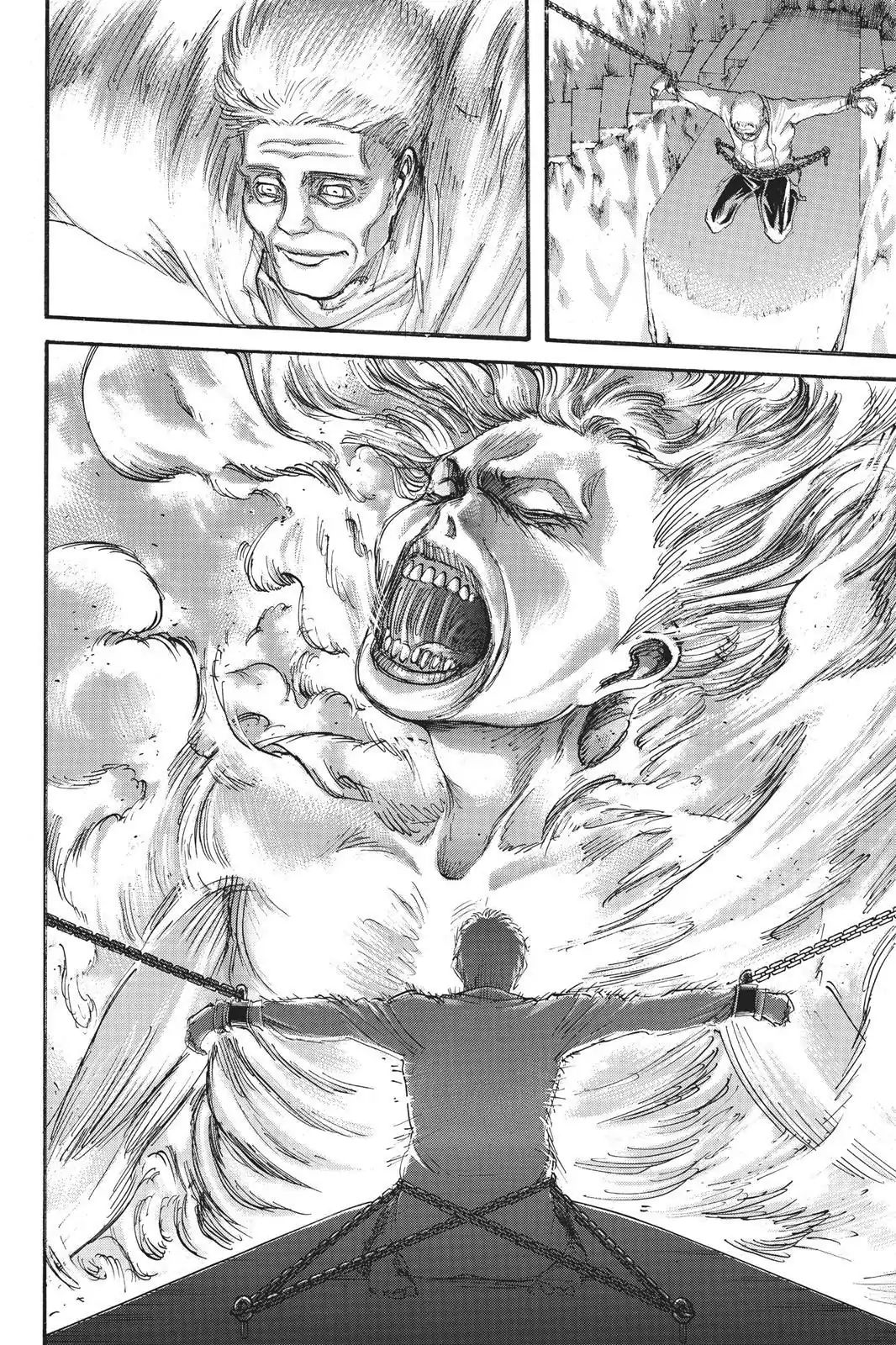 Attack on Titan Chapter 64  Online Free Manga Read Image 40