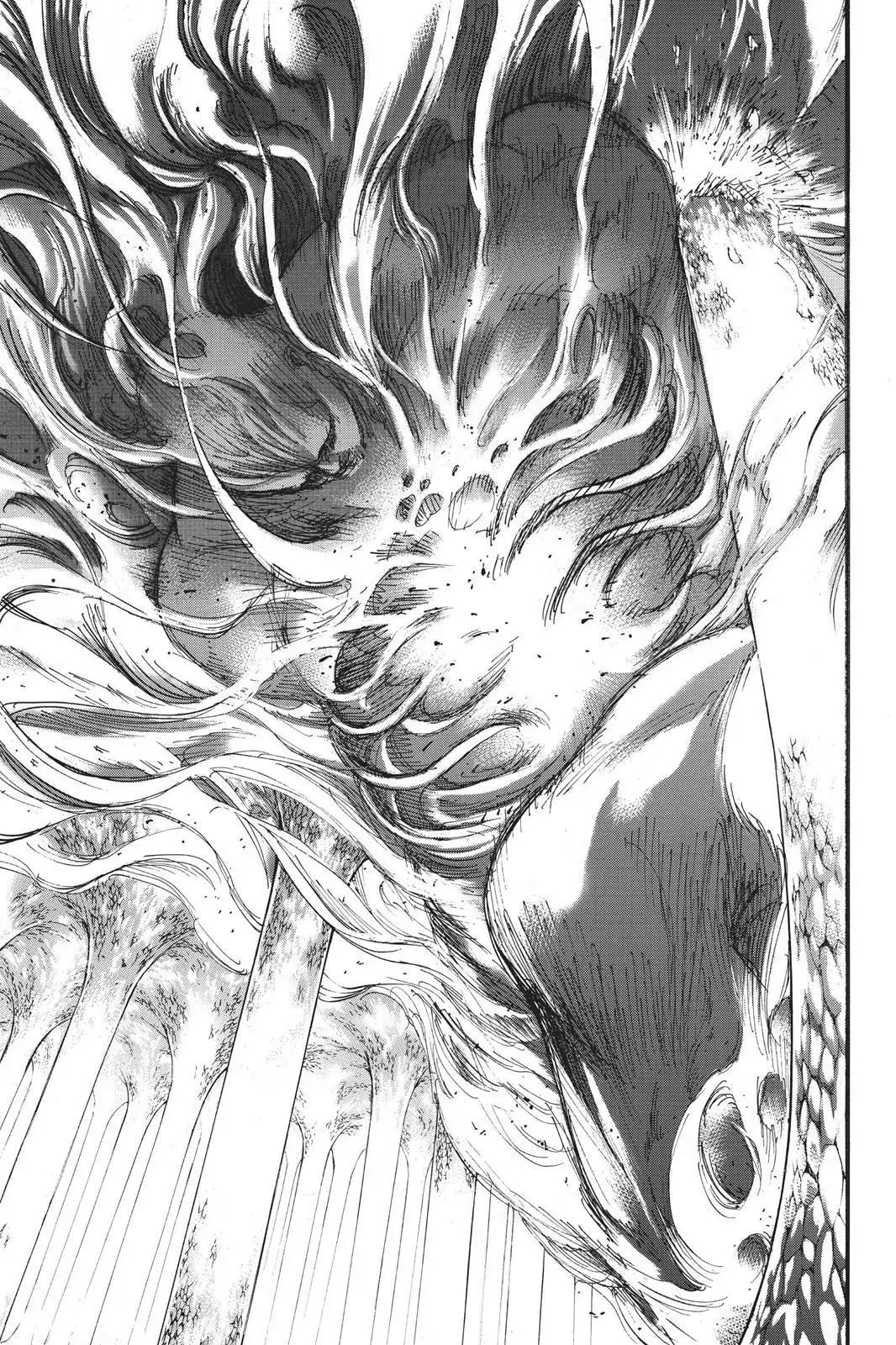 Attack on Titan Chapter 65  Online Free Manga Read Image 44