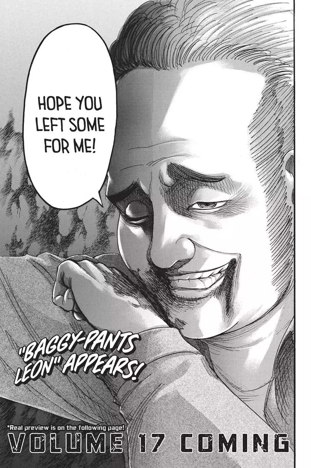 Attack on Titan Chapter 66  Online Free Manga Read Image 41