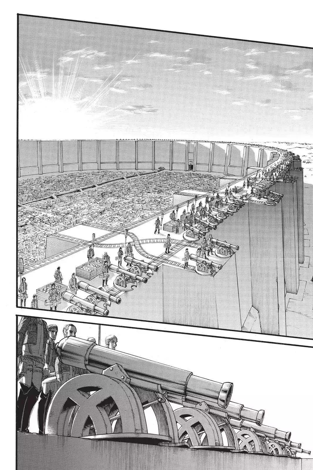 Attack on Titan Chapter 67  Online Free Manga Read Image 41
