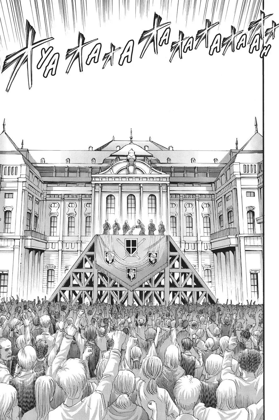 Attack on Titan Chapter 69  Online Free Manga Read Image 41