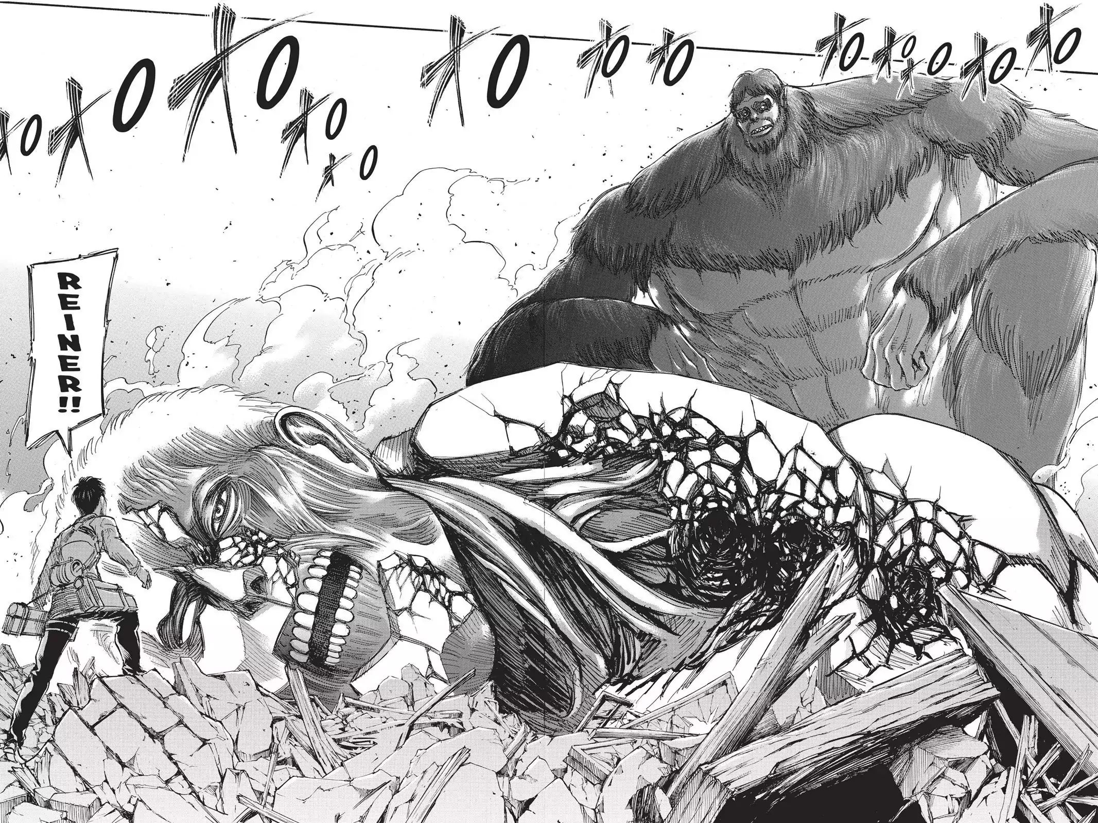 Attack on Titan Chapter 70  Online Free Manga Read Image 42