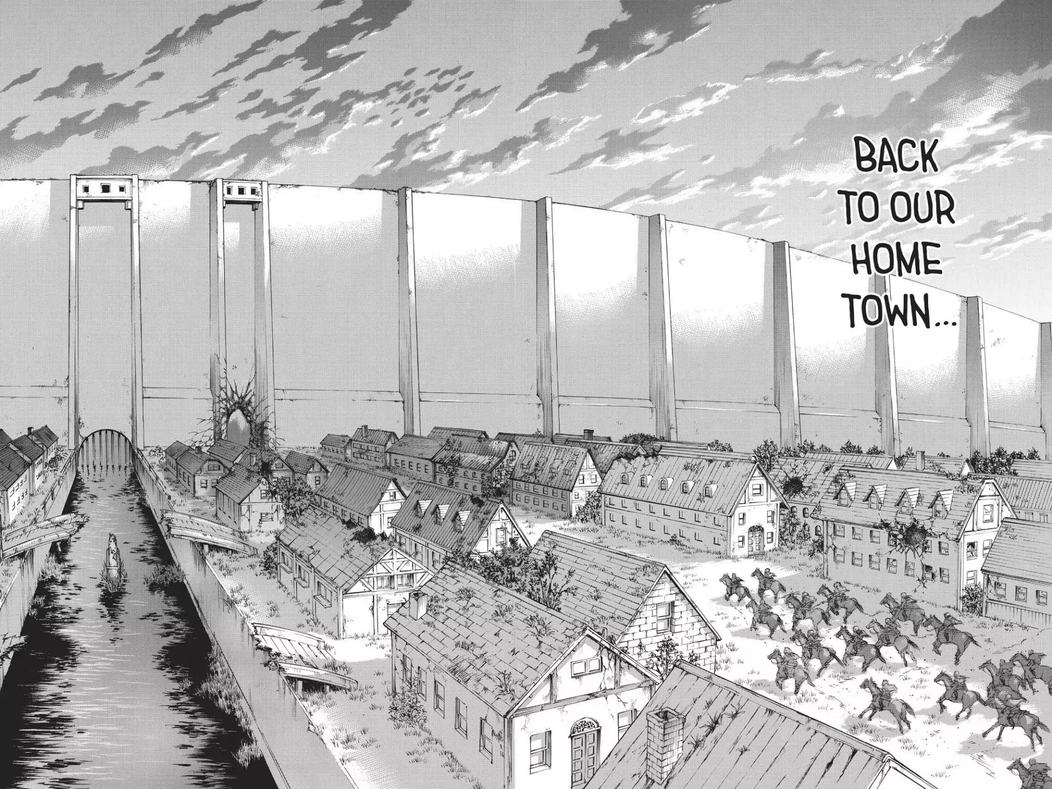 Attack on Titan Chapter 73  Online Free Manga Read Image 24