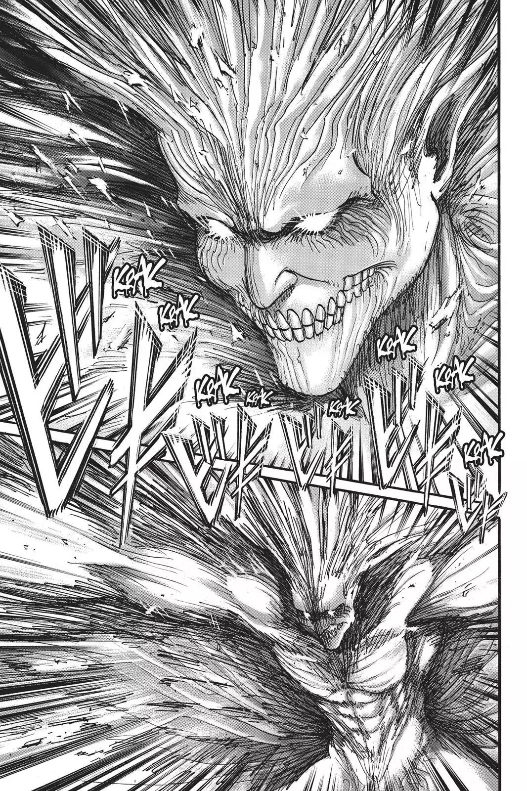 Attack on Titan Chapter 74  Online Free Manga Read Image 3