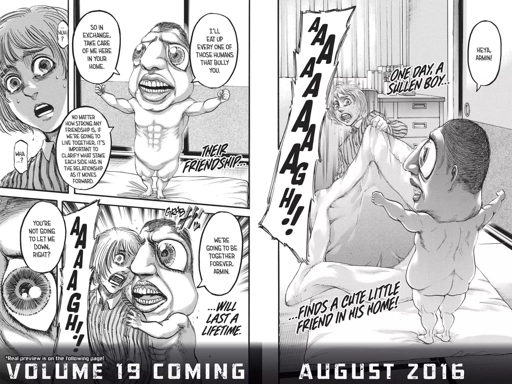 Attack on Titan Chapter 74  Online Free Manga Read Image 44