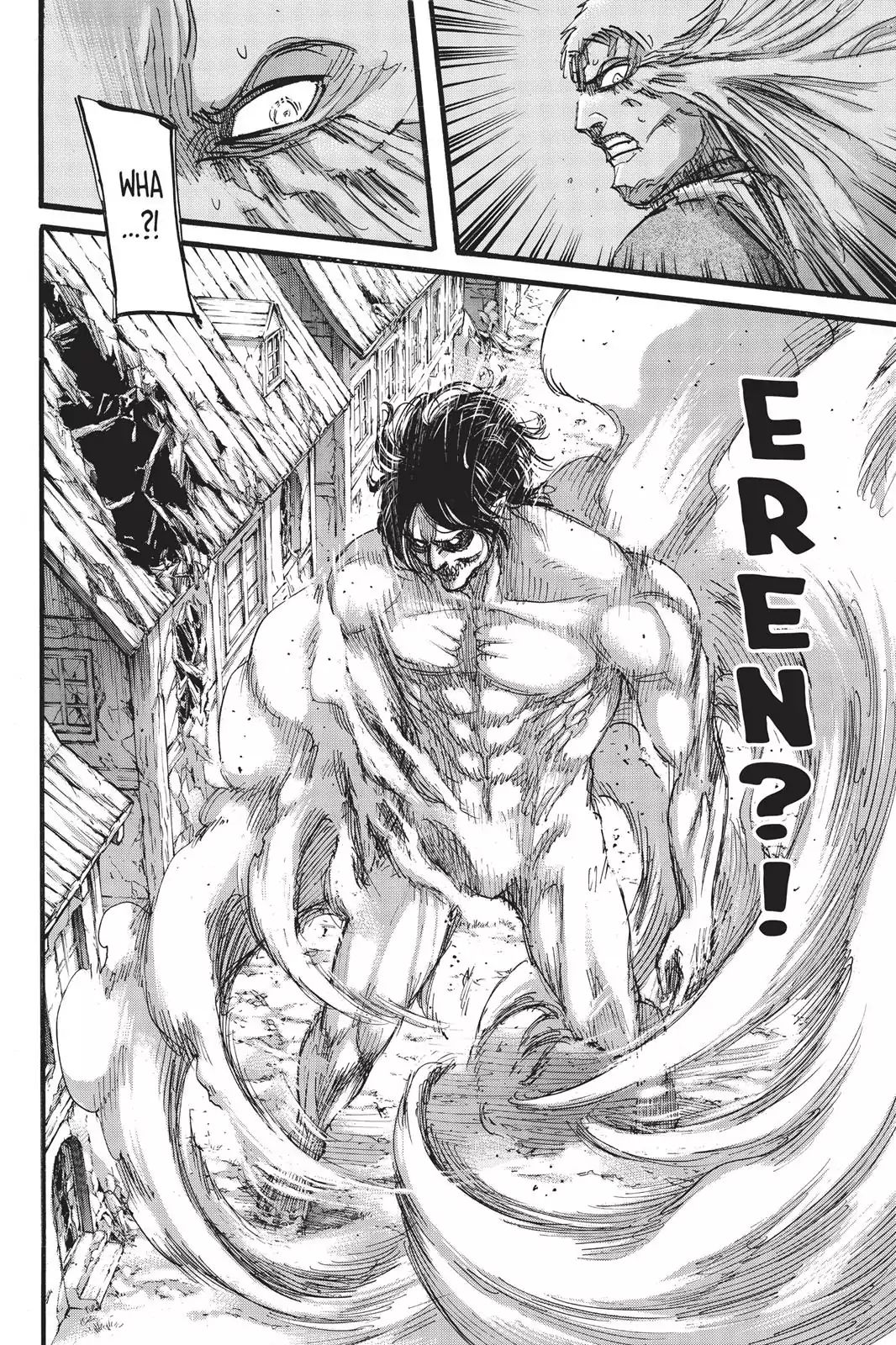 Attack on Titan Chapter 75  Online Free Manga Read Image 28