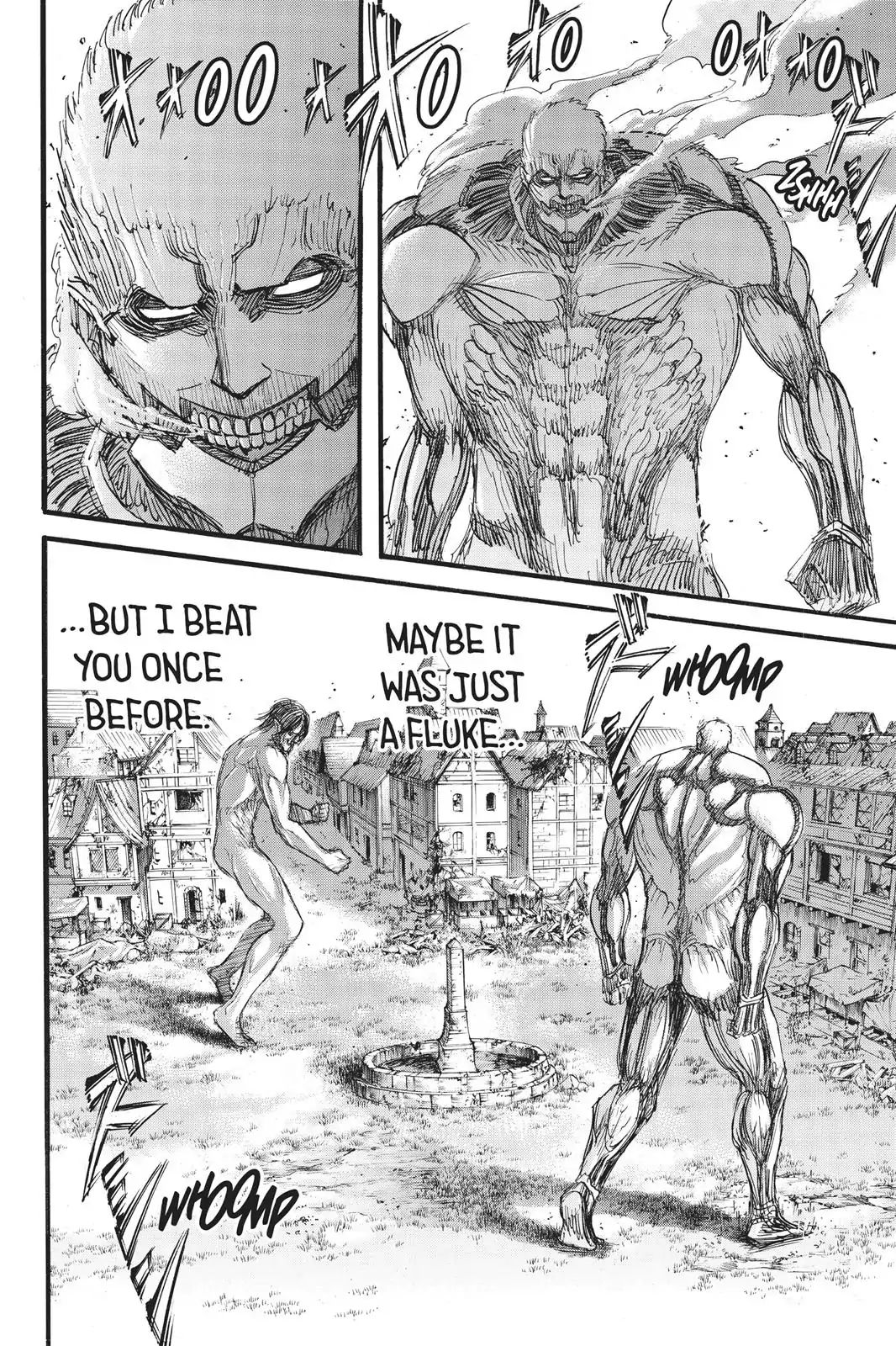 Attack on Titan Chapter 75  Online Free Manga Read Image 38