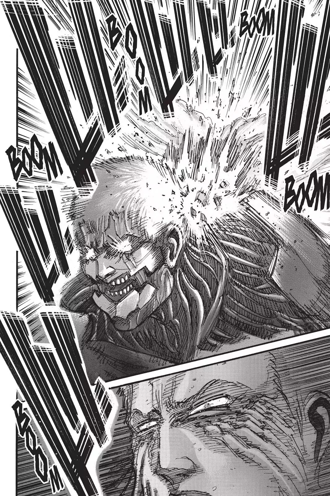 Attack on Titan Chapter 76  Online Free Manga Read Image 40