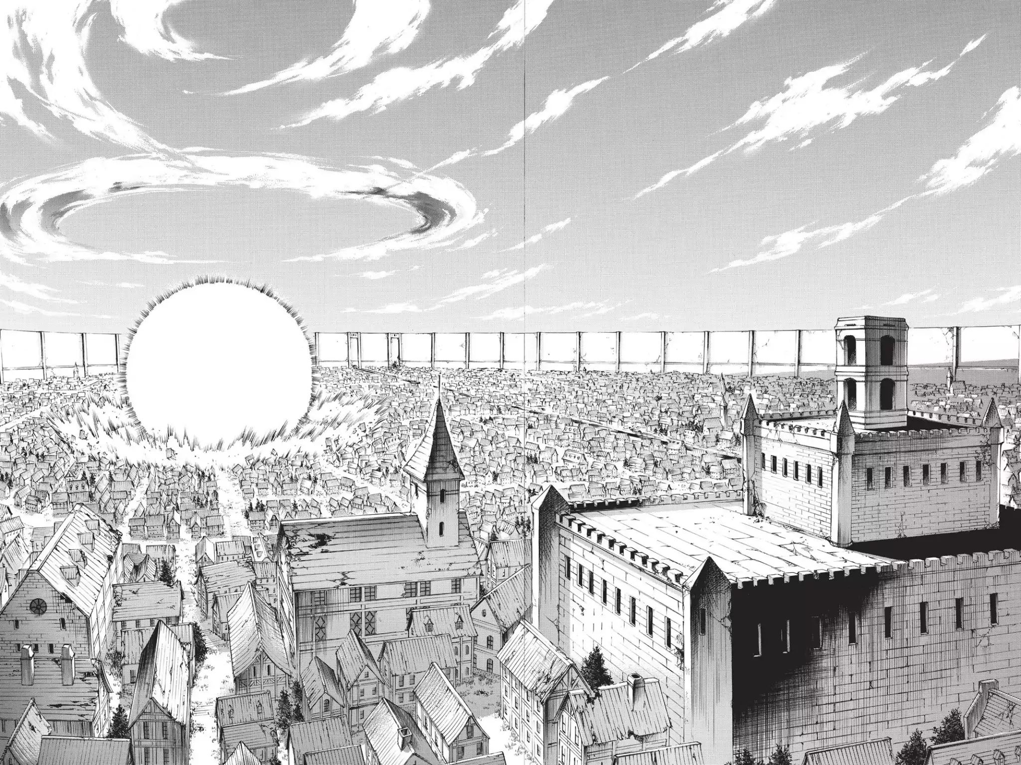 Attack on Titan Chapter 78  Online Free Manga Read Image 36