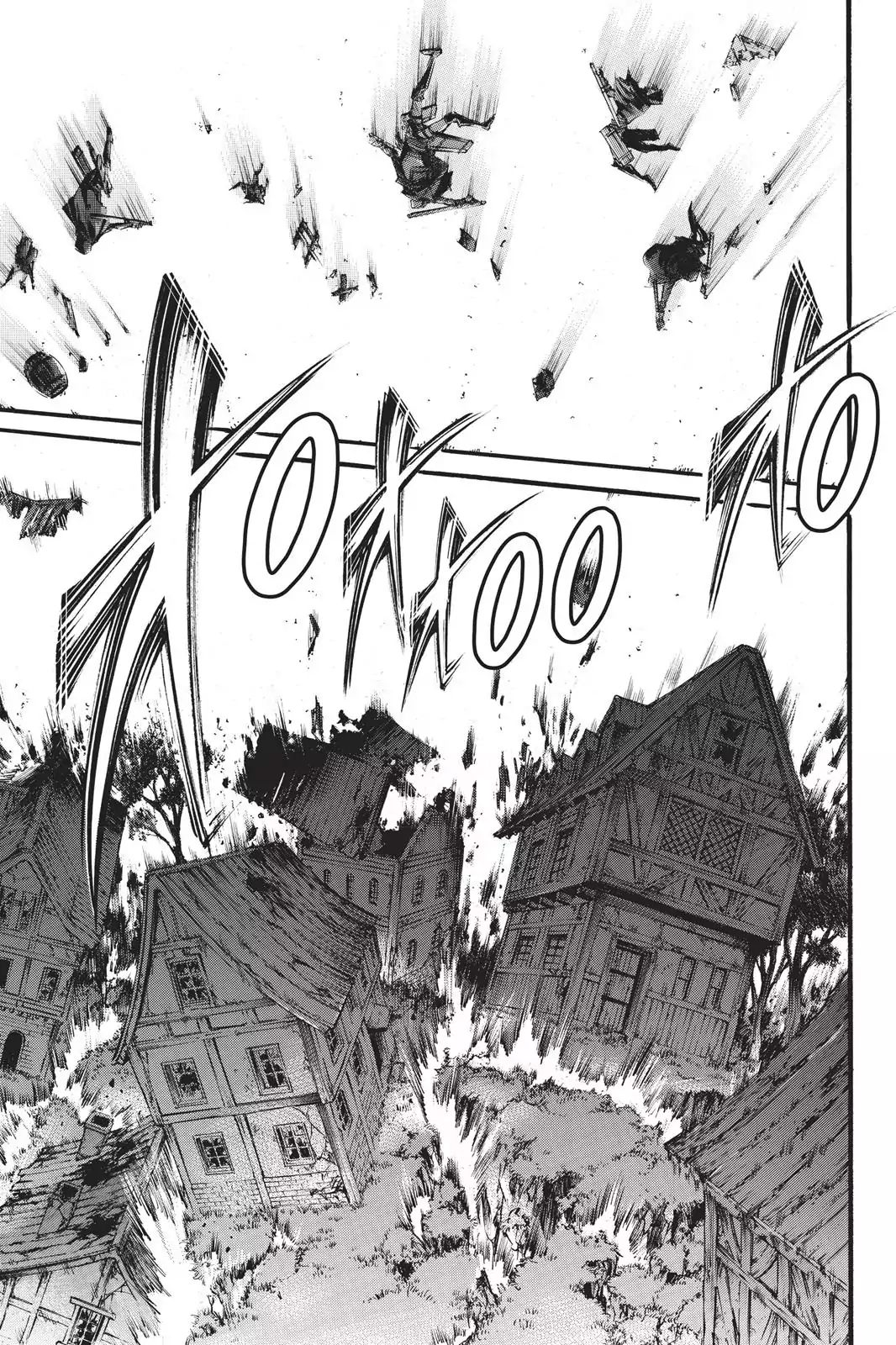 Attack on Titan Chapter 78  Online Free Manga Read Image 38