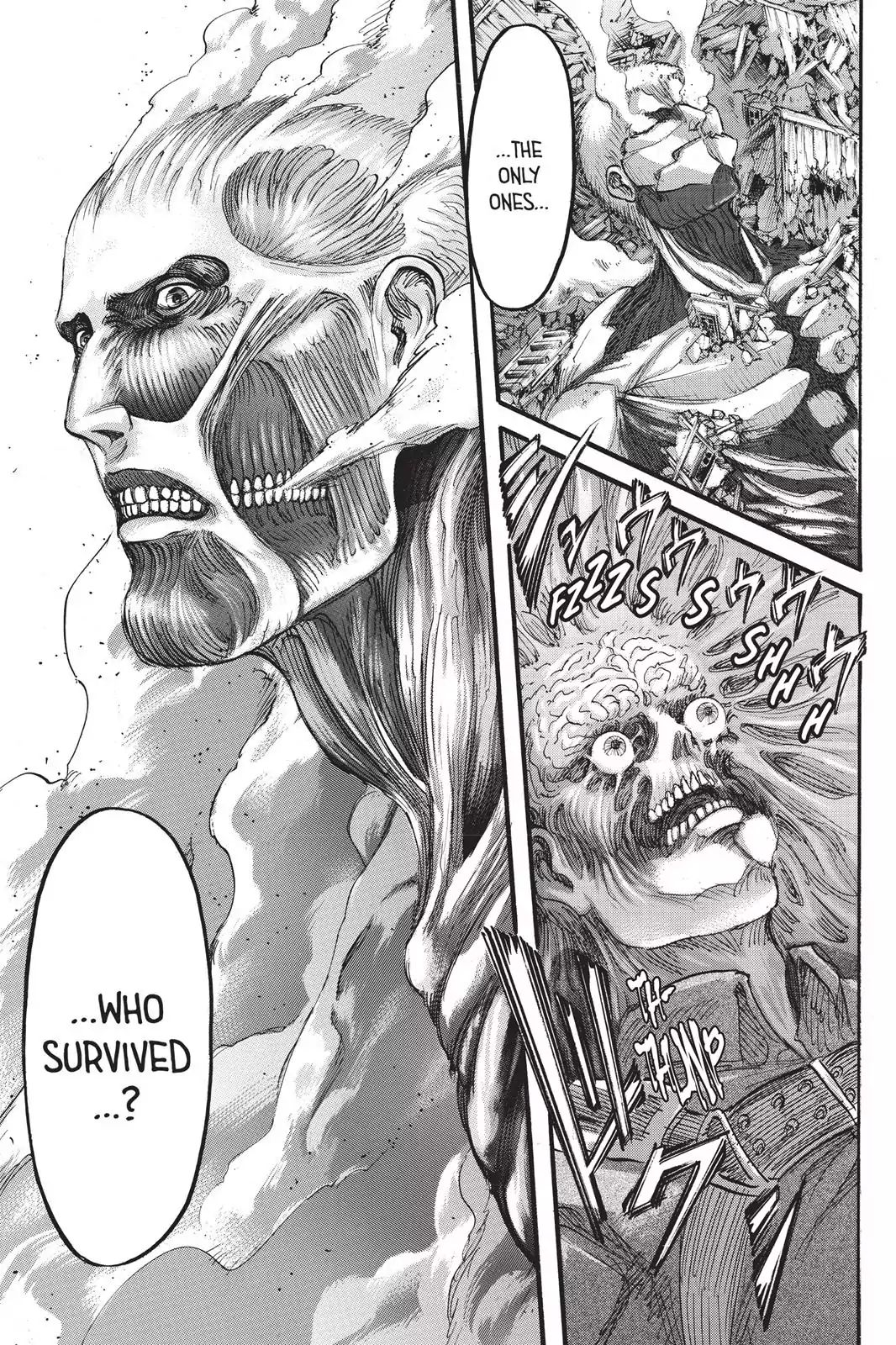 Attack on Titan Chapter 78  Online Free Manga Read Image 44