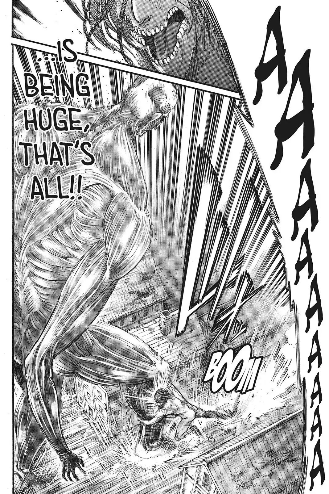 Attack on Titan Chapter 79  Online Free Manga Read Image 40