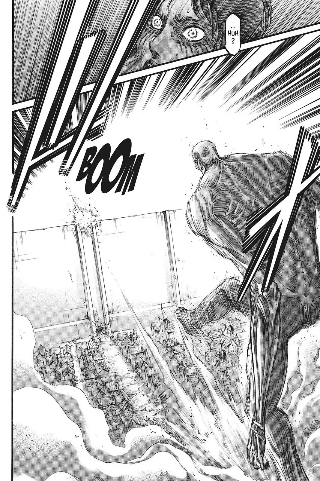 Attack on Titan Chapter 79  Online Free Manga Read Image 44