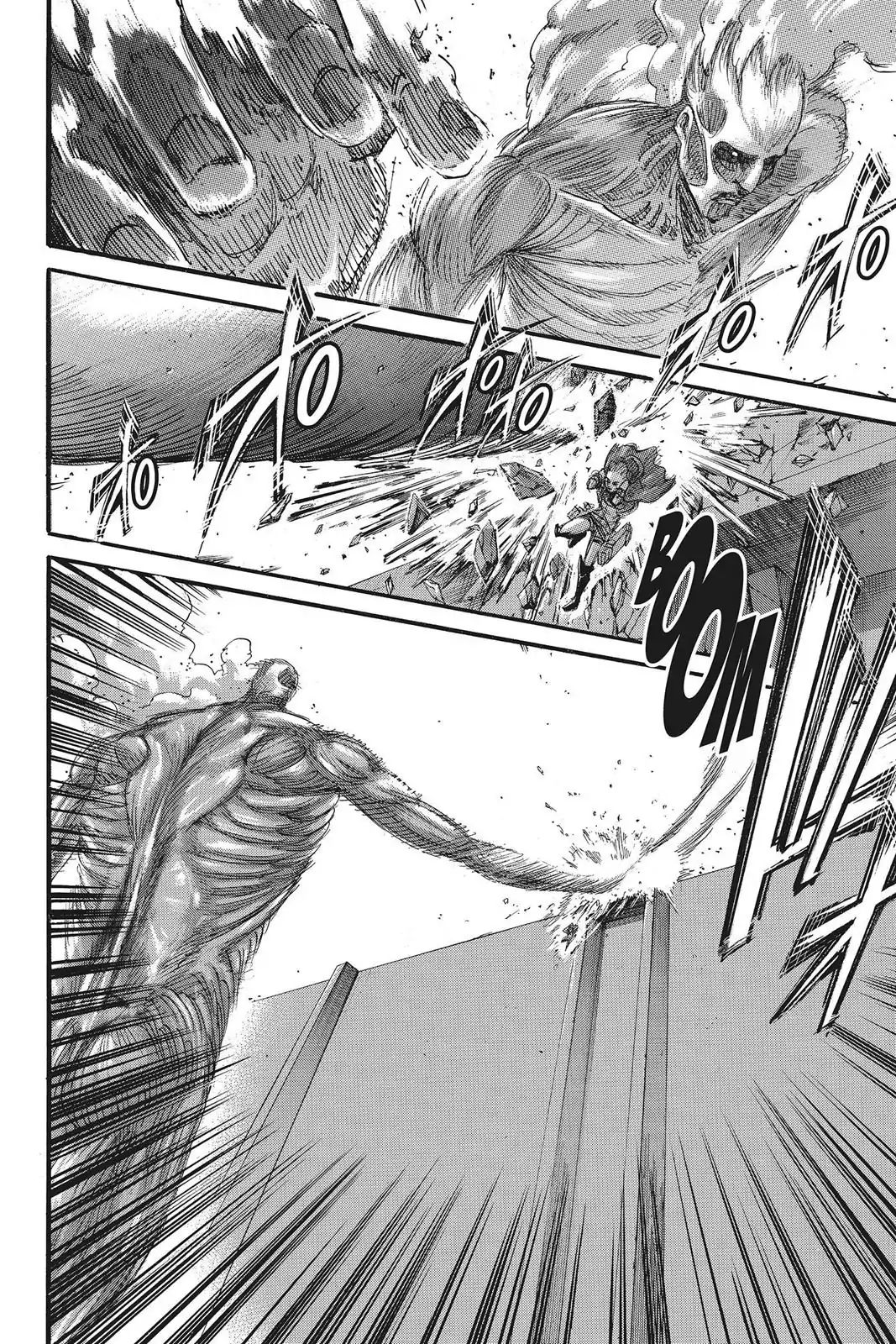 Attack on Titan Chapter 82  Online Free Manga Read Image 17