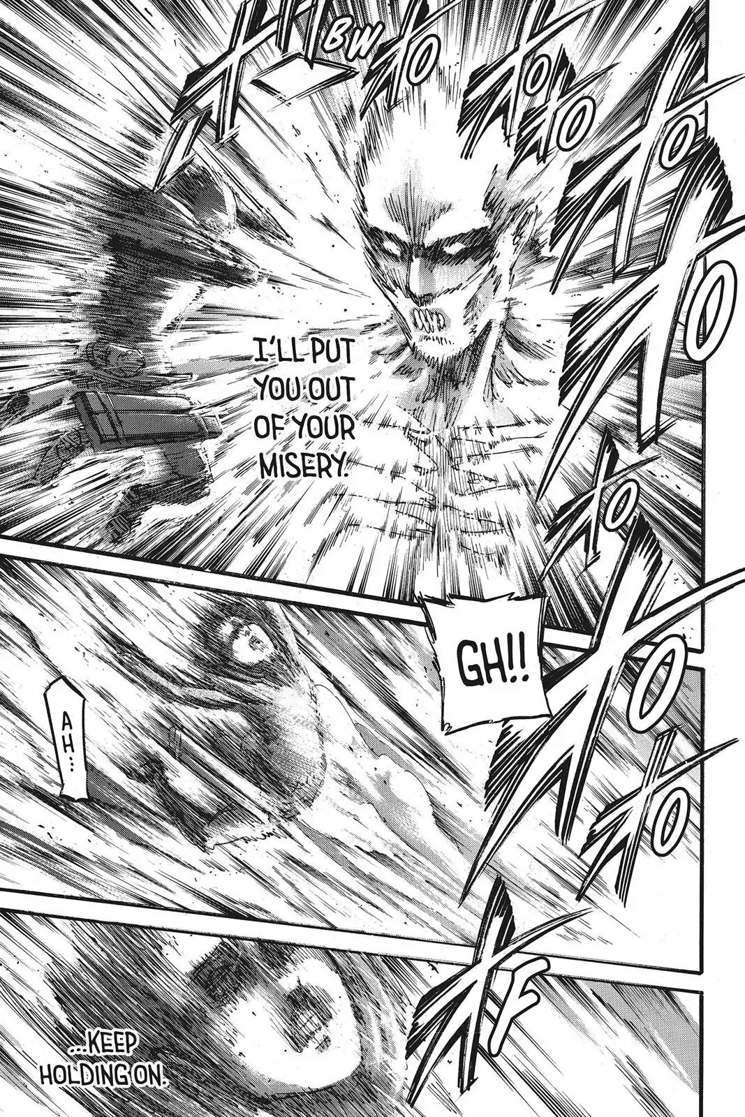 Attack on Titan Chapter 82  Online Free Manga Read Image 28