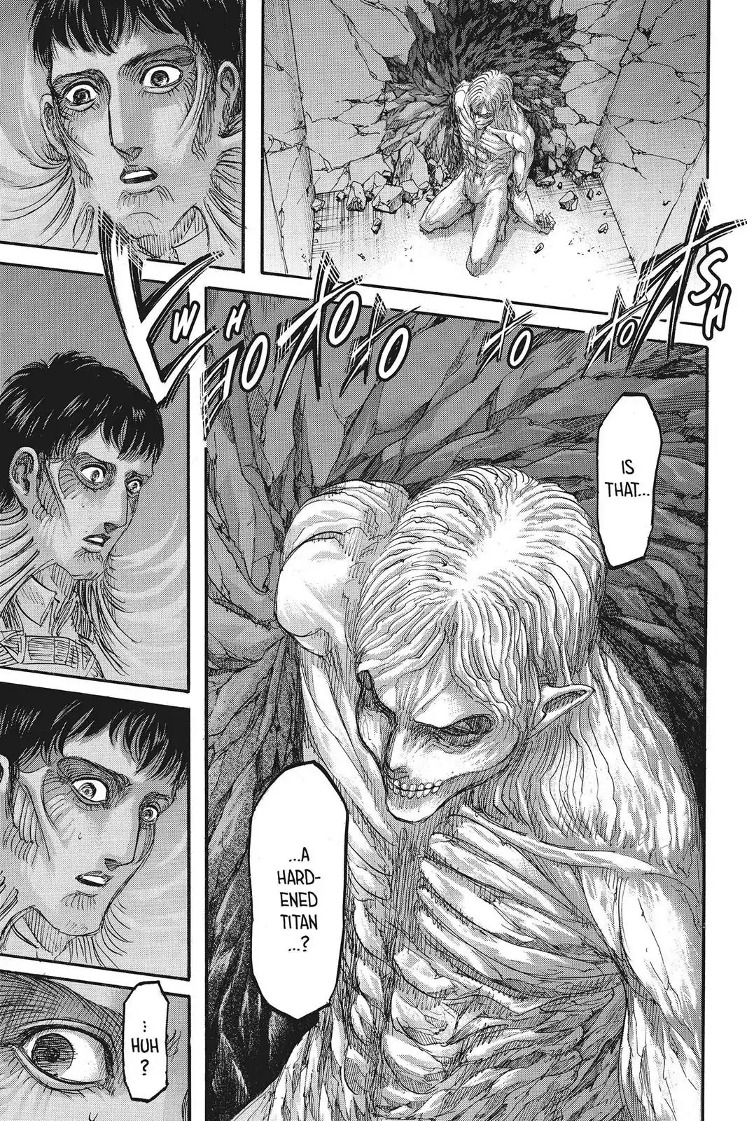 Attack on Titan Chapter 82  Online Free Manga Read Image 37